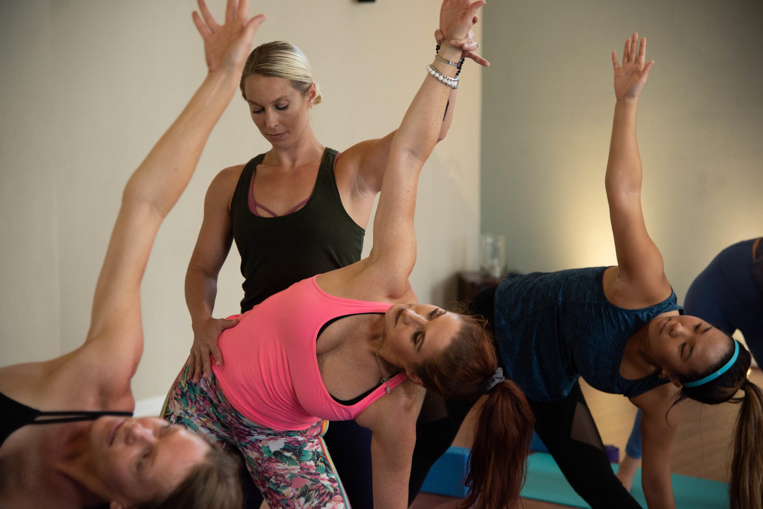 yogaworks shoot 18.jpg