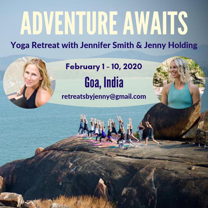 Yoga Retreat with Jennifer Smith & Jenny Holding-2.png
