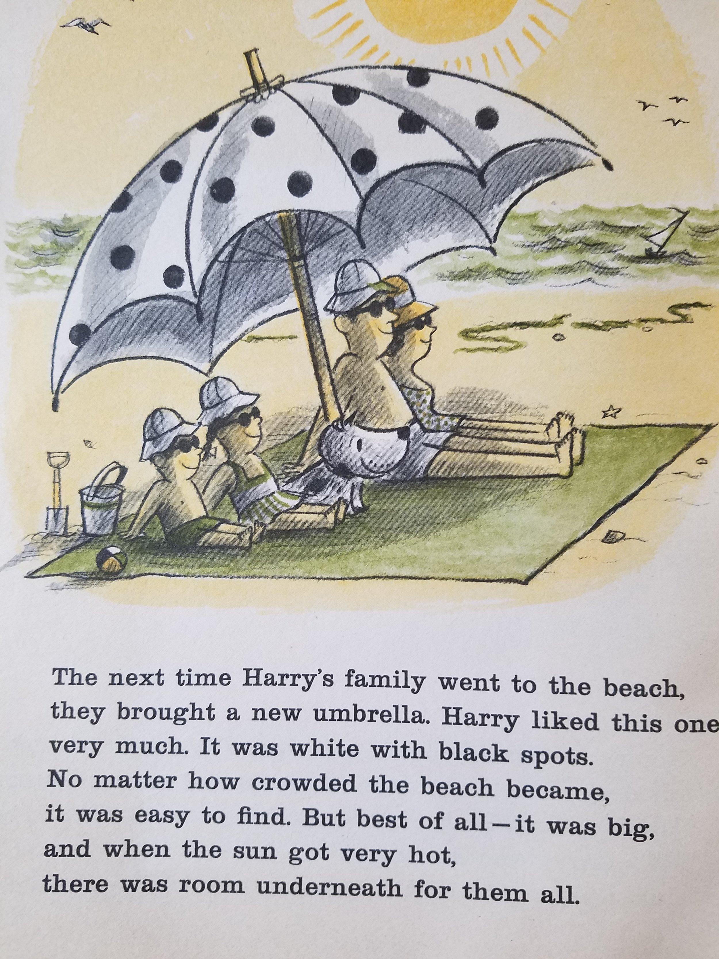 Harry last page.jpg