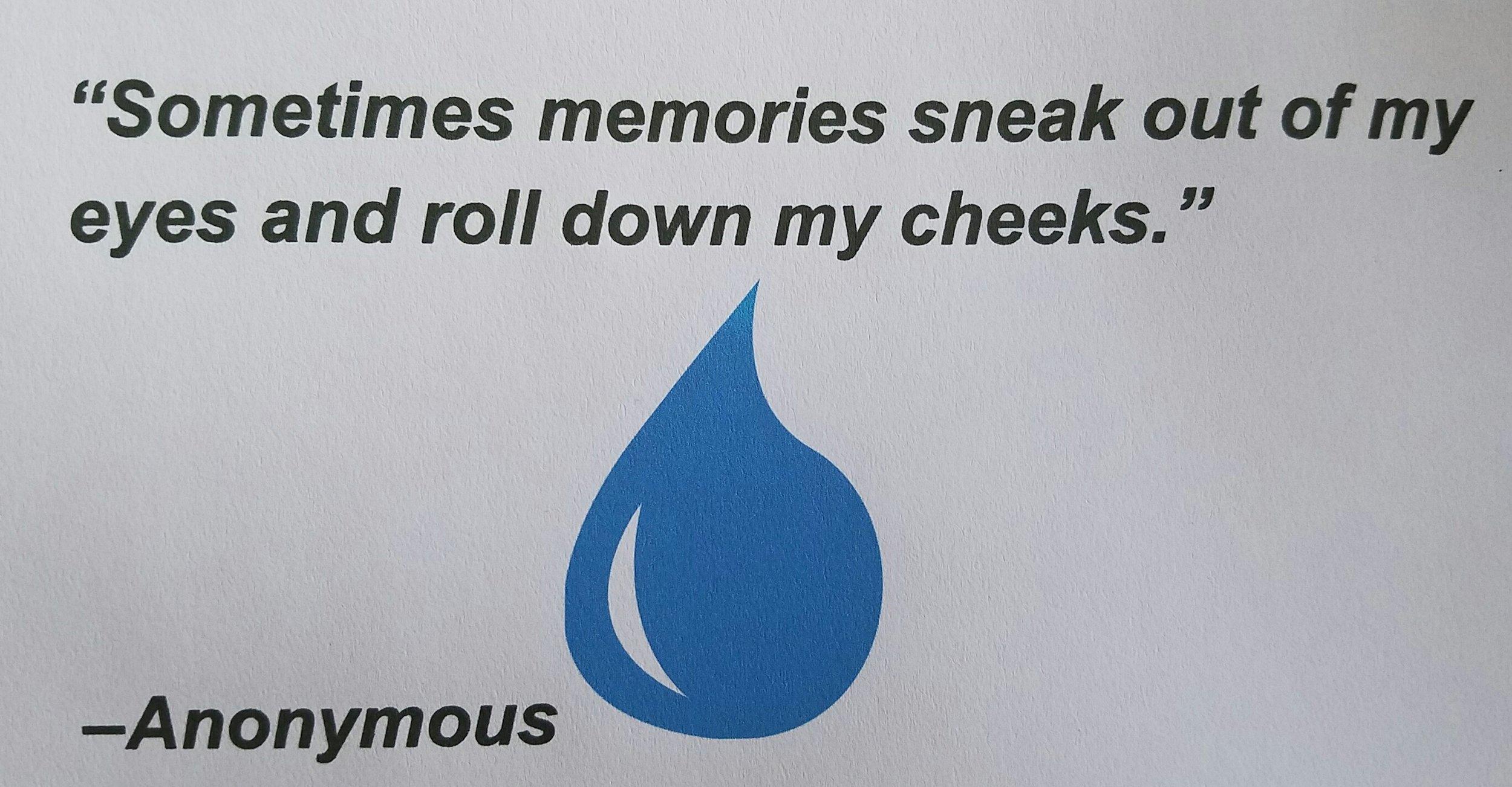 Tear Drop quote.jpg