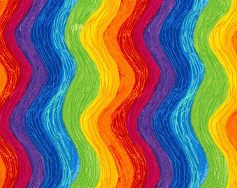 Rainbow wallpaper 1.jpg
