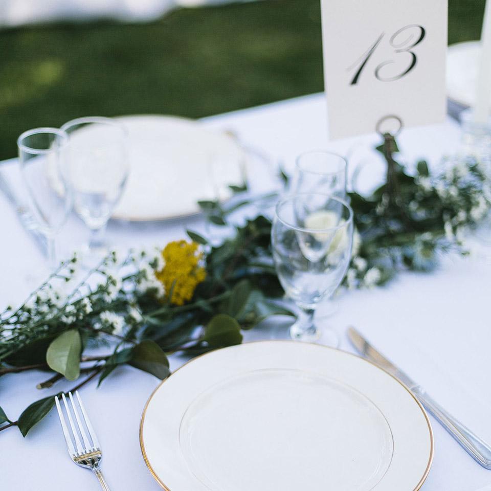 WEDDING_MALLORY_AND_VAN_033-cropped.jpg