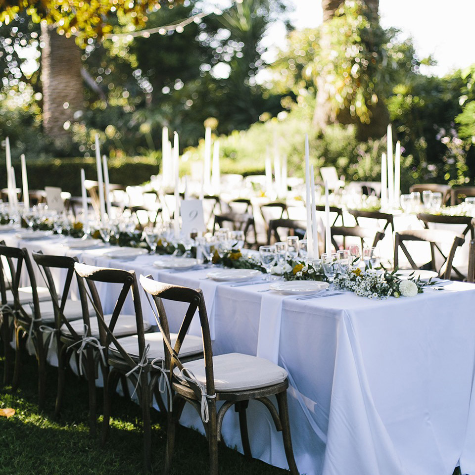 WEDDING_MALLORY_AND_VAN_297 (1)-cropped.jpg