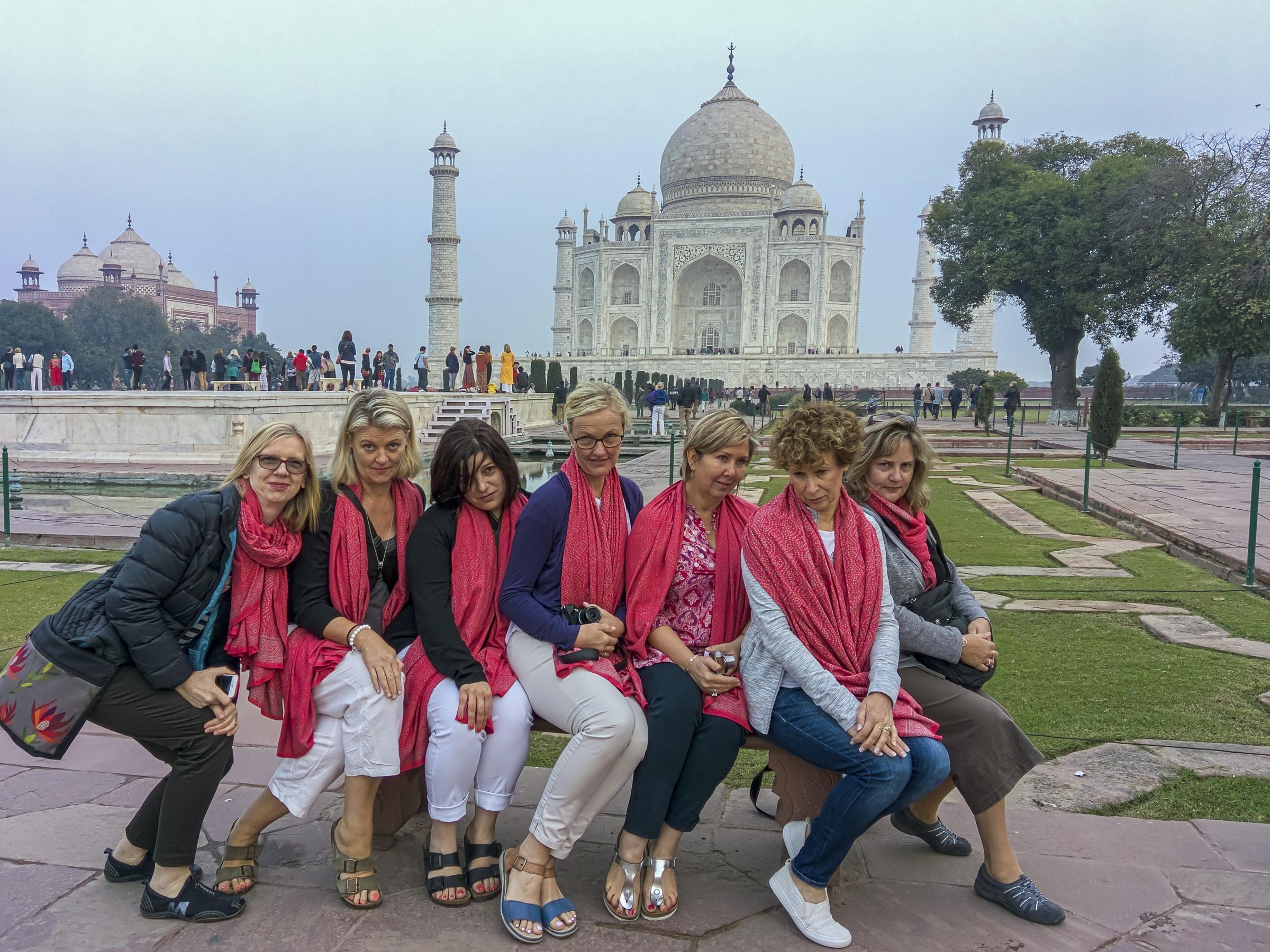 India2018_032_L16_00380.jpg