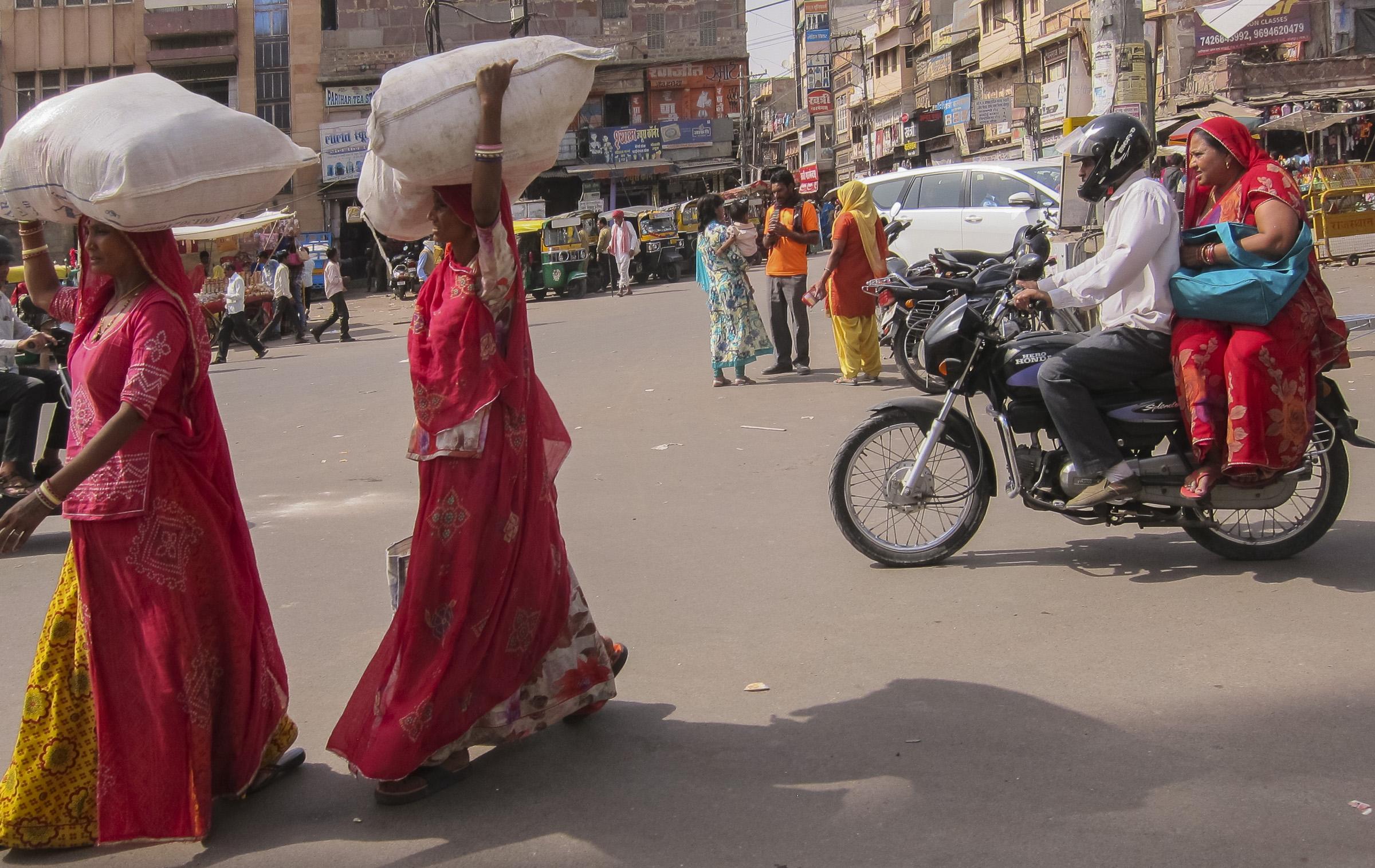 India2018_067_IMG_7093.jpg