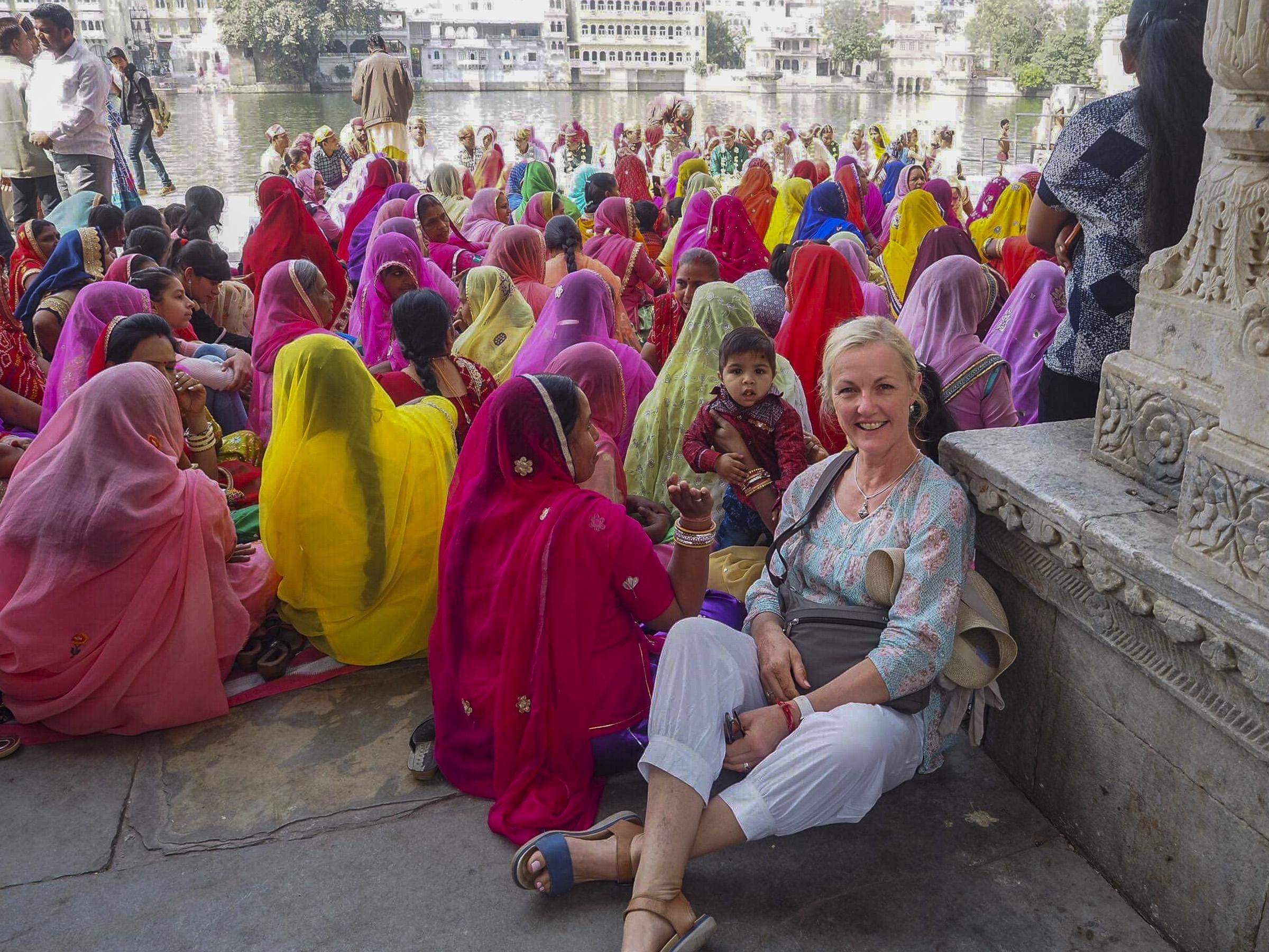 India2018_101_IMG_5139.jpg