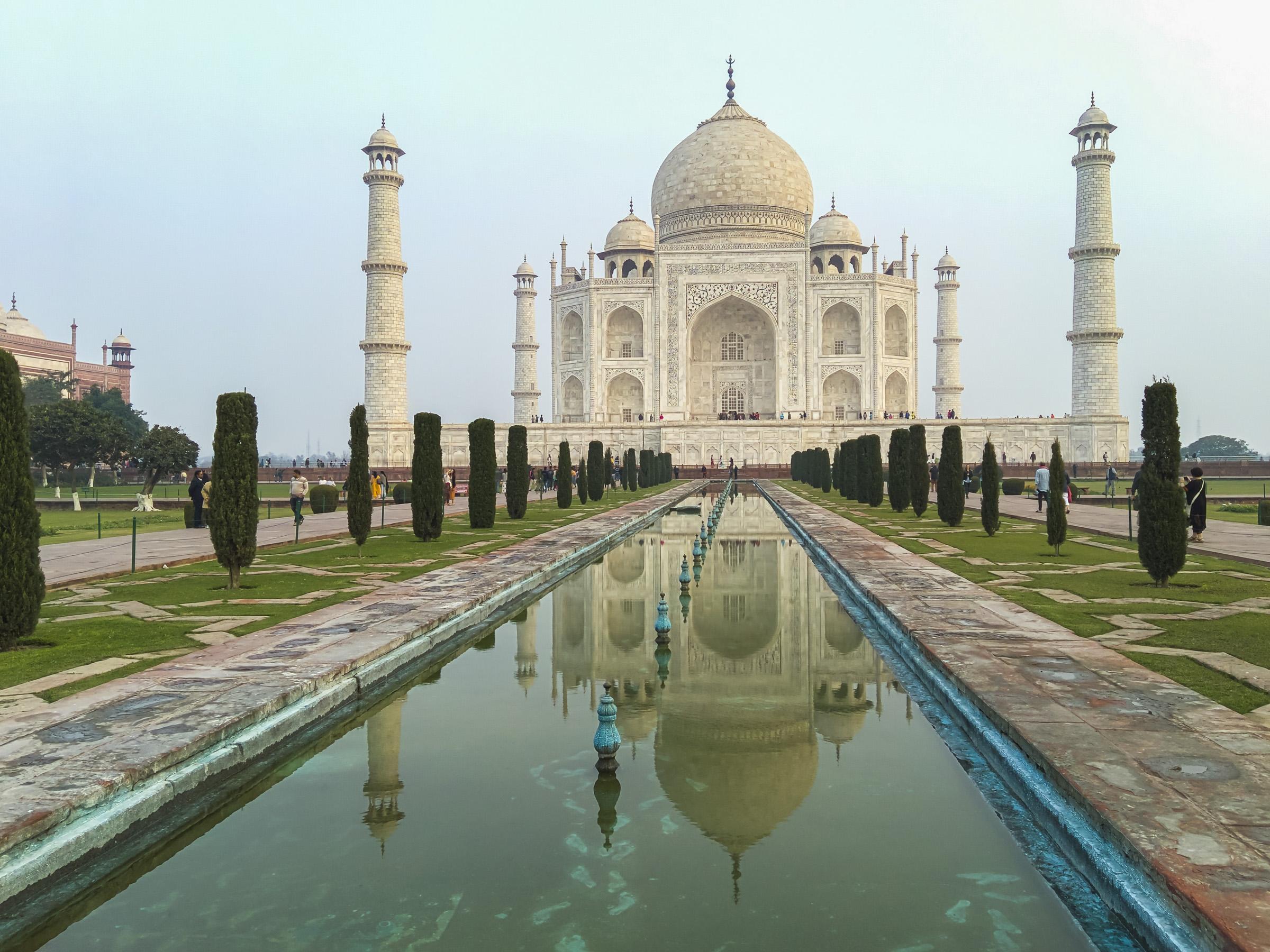 India2018_027_L16_00397.jpg