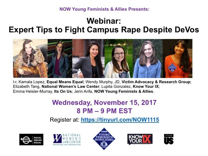 2017-11-15 Title IX after DeVos.jpg