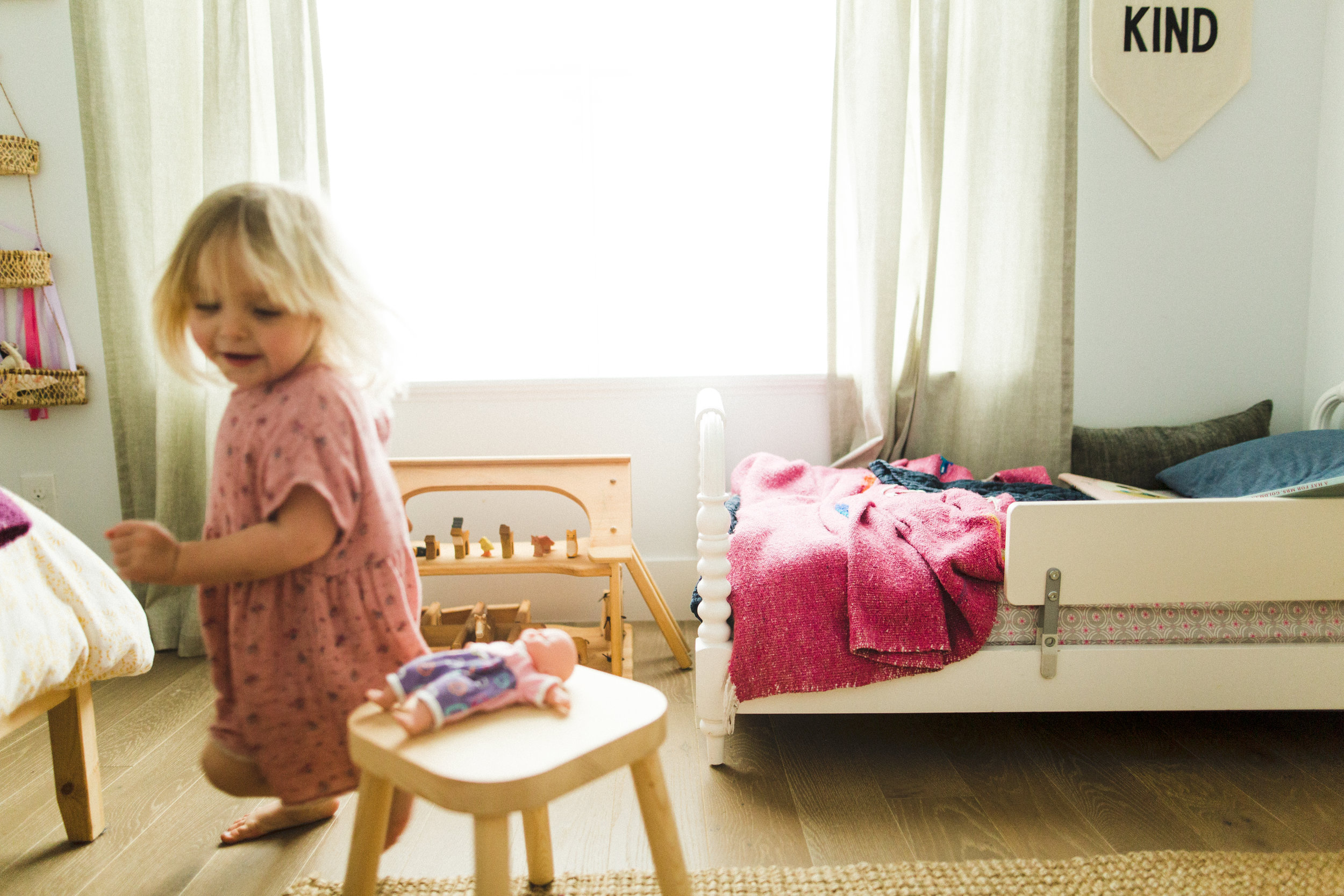 0218-Lucy-Georgia-Bedroom-Session22.JPG