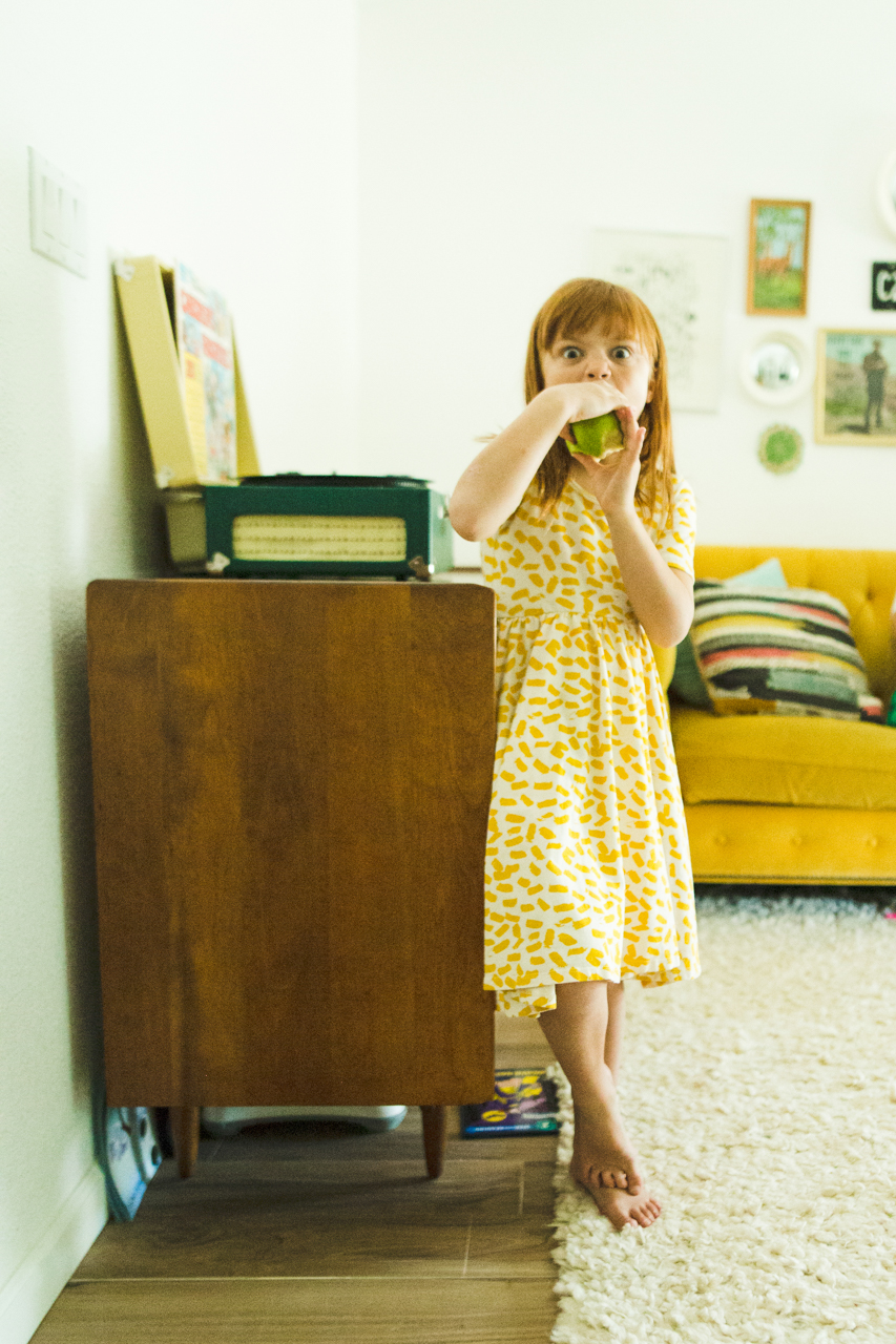 0618-Megan-Ambrose-Photography-Gals-Galore-Family-Room-47.jpg