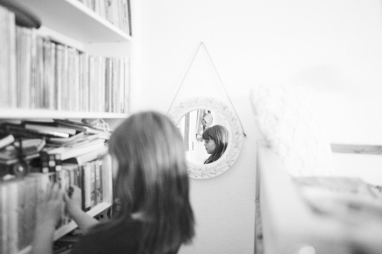 0618-Megan-Ambrose-Photography-Gals-Galore-Girls-Room-1.jpg