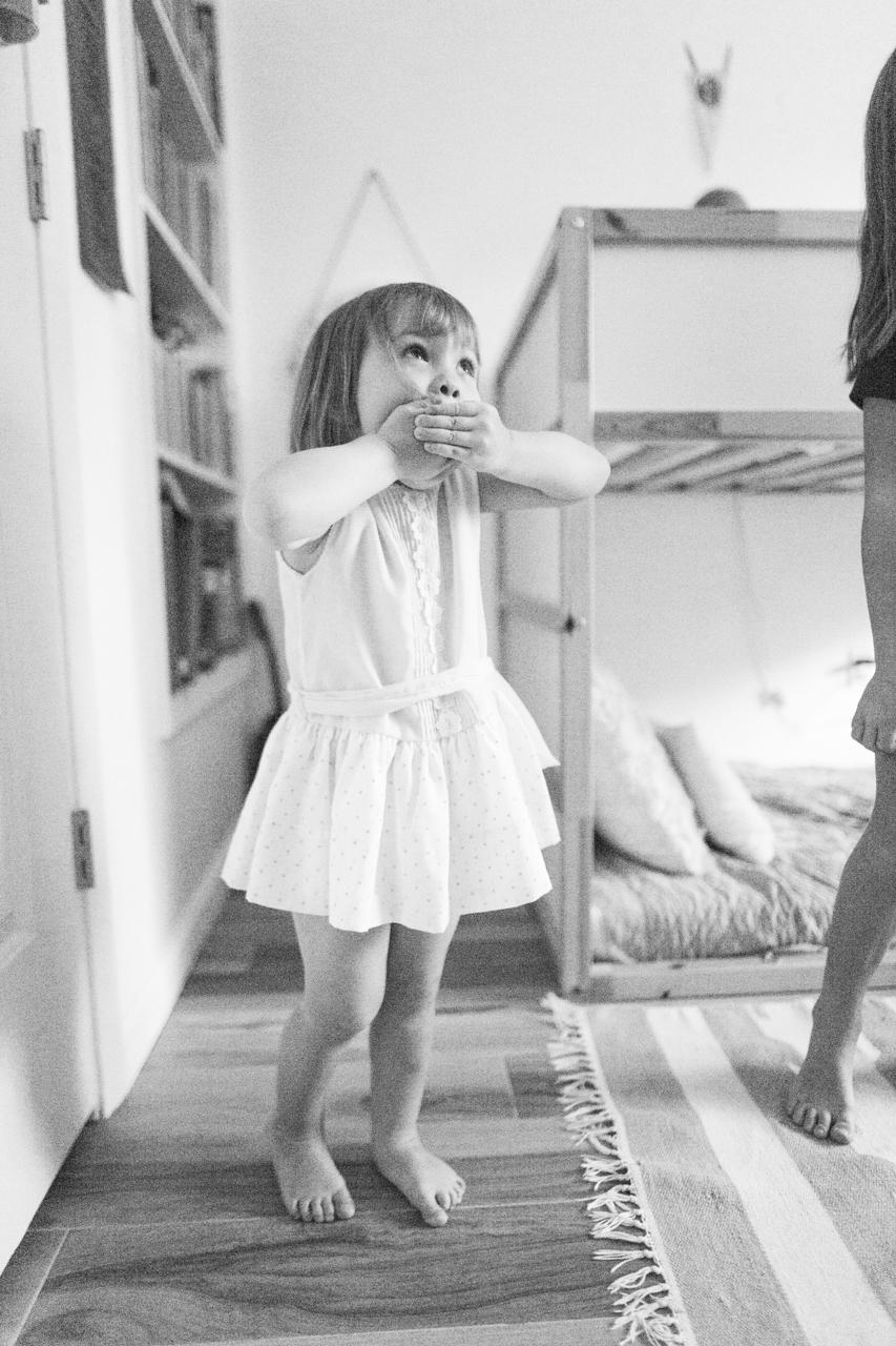 0618-Megan-Ambrose-Photography-Gals-Galore-Girls-Room-5.jpg