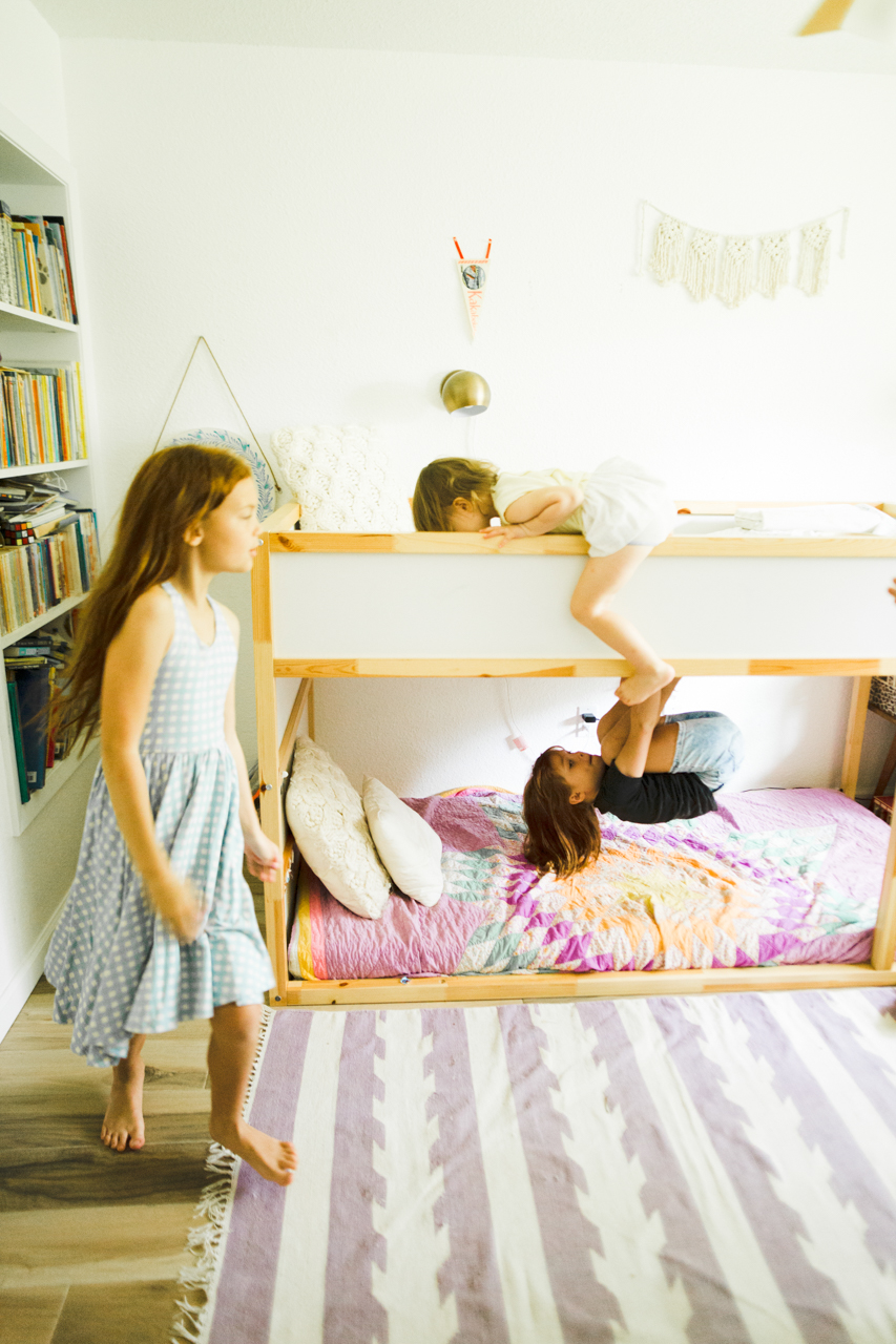 0618-Megan-Ambrose-Photography-Gals-Galore-Girls-Room-9.jpg