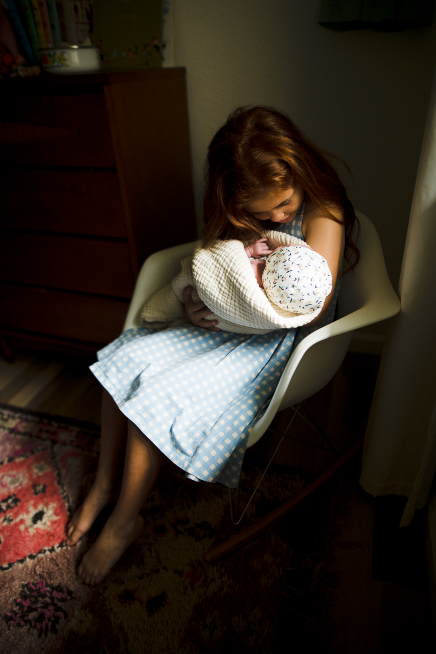 0618-Megan-Ambrose-Photography-Gals-Galore-Nursery40.jpg