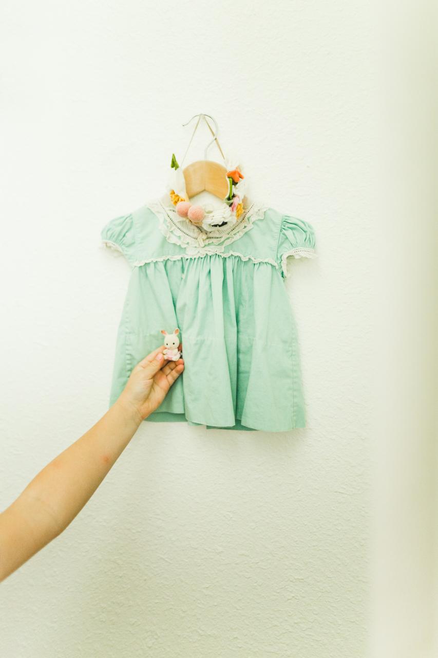 0618-Megan-Ambrose-Photography-Gals-Galore-Nursery42.jpg