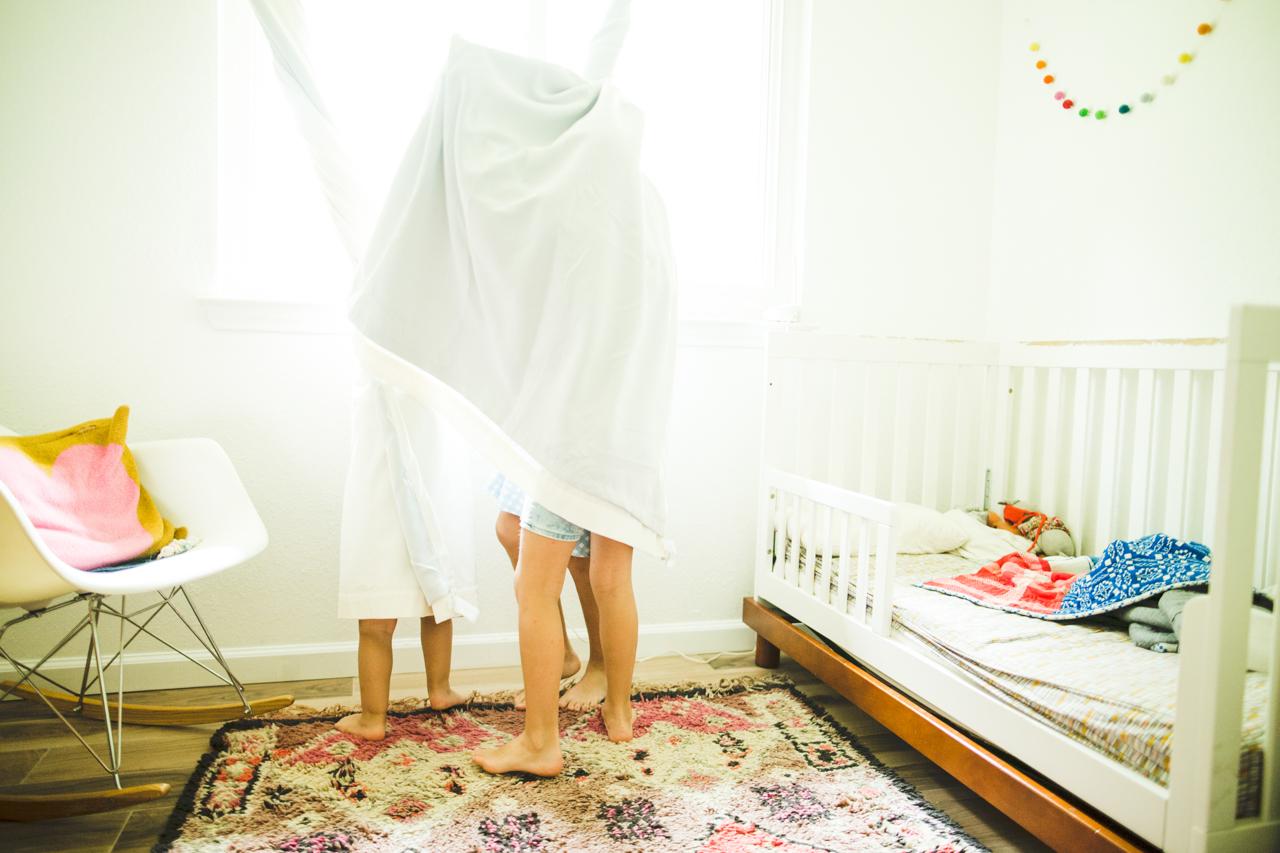 0618-Megan-Ambrose-Photography-Gals-Galore-Nursery43.jpg