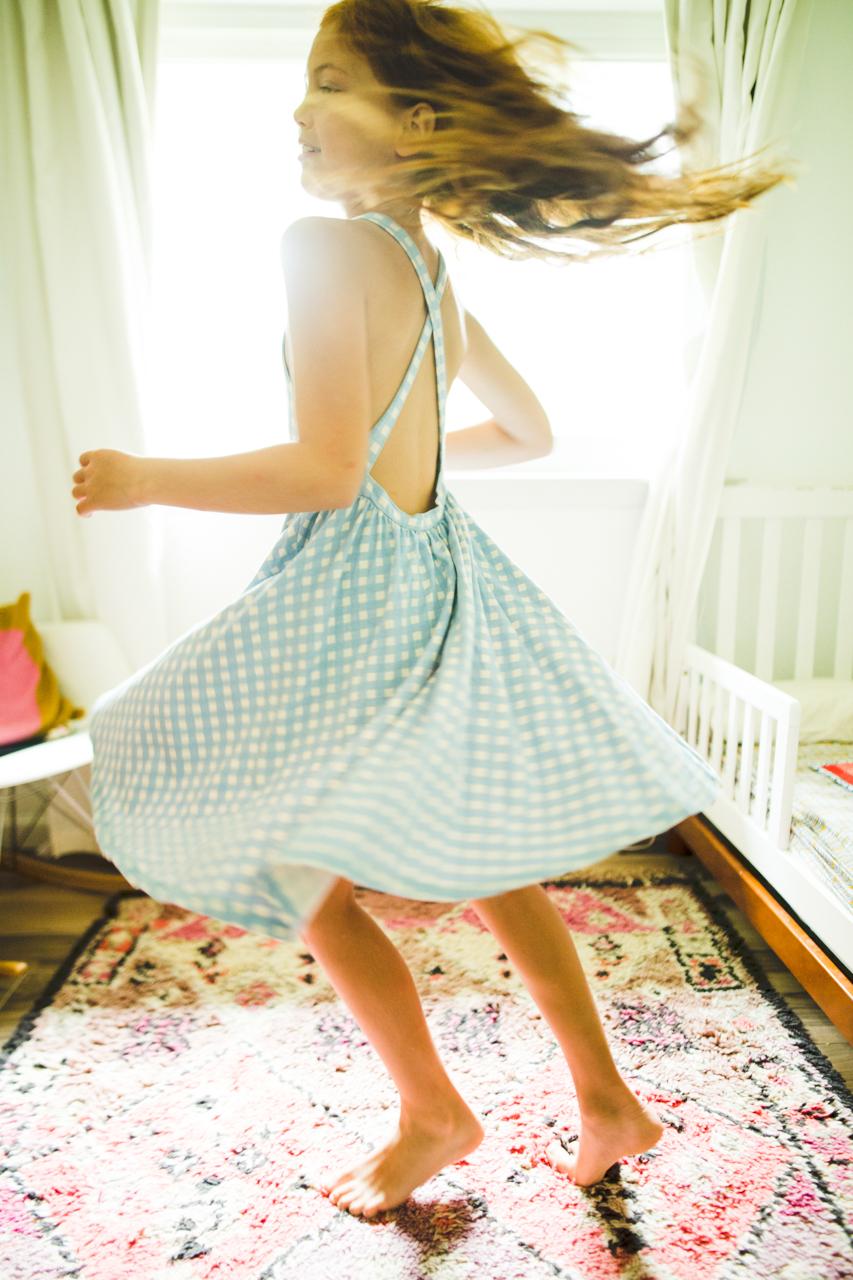 0618-Megan-Ambrose-Photography-Gals-Galore-Nursery45.jpg