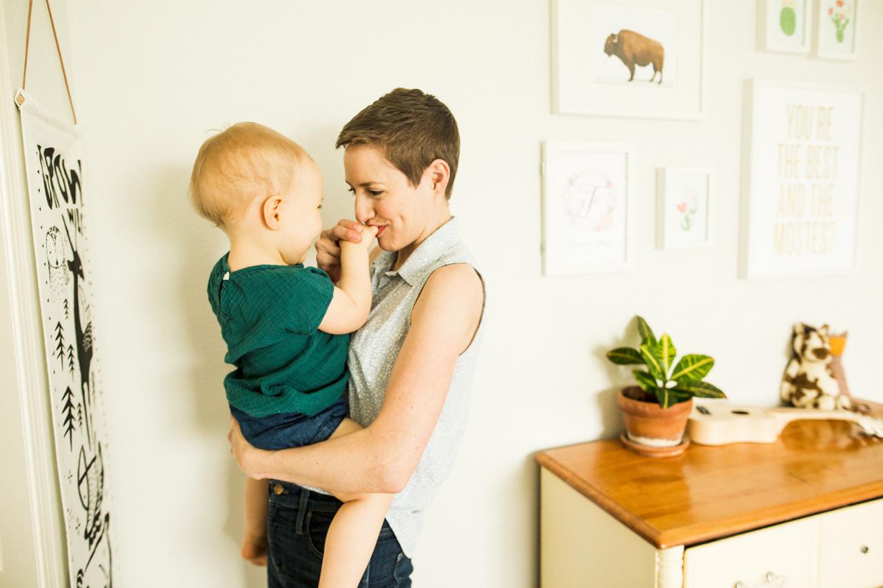 0618-Megan-Ambrose-Photography-Douglass-Family-26.jpg