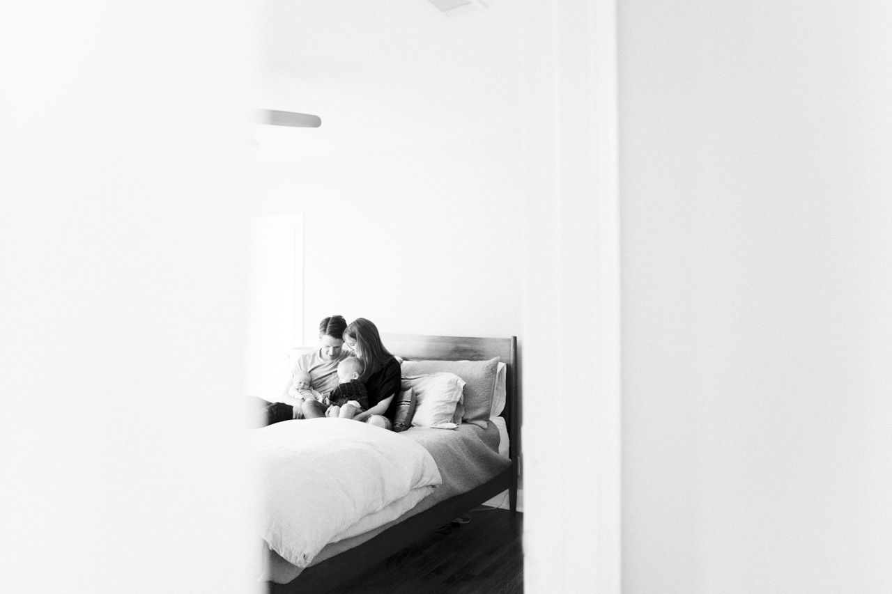 0418-Megan-Ambrose-Photo-Simon-Family-Session-80.jpg