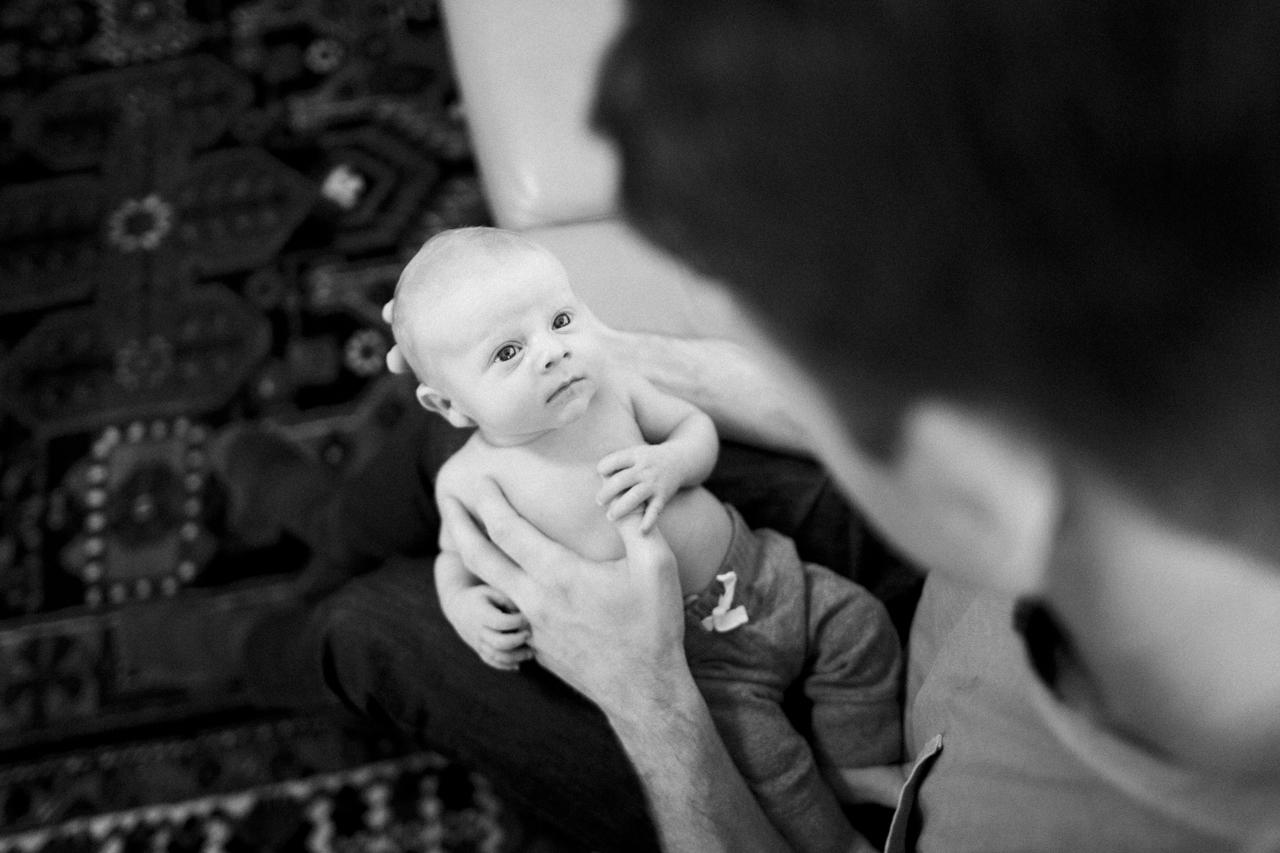 0418-Megan-Ambrose-Photo-Simon-Family-Session-195.jpg