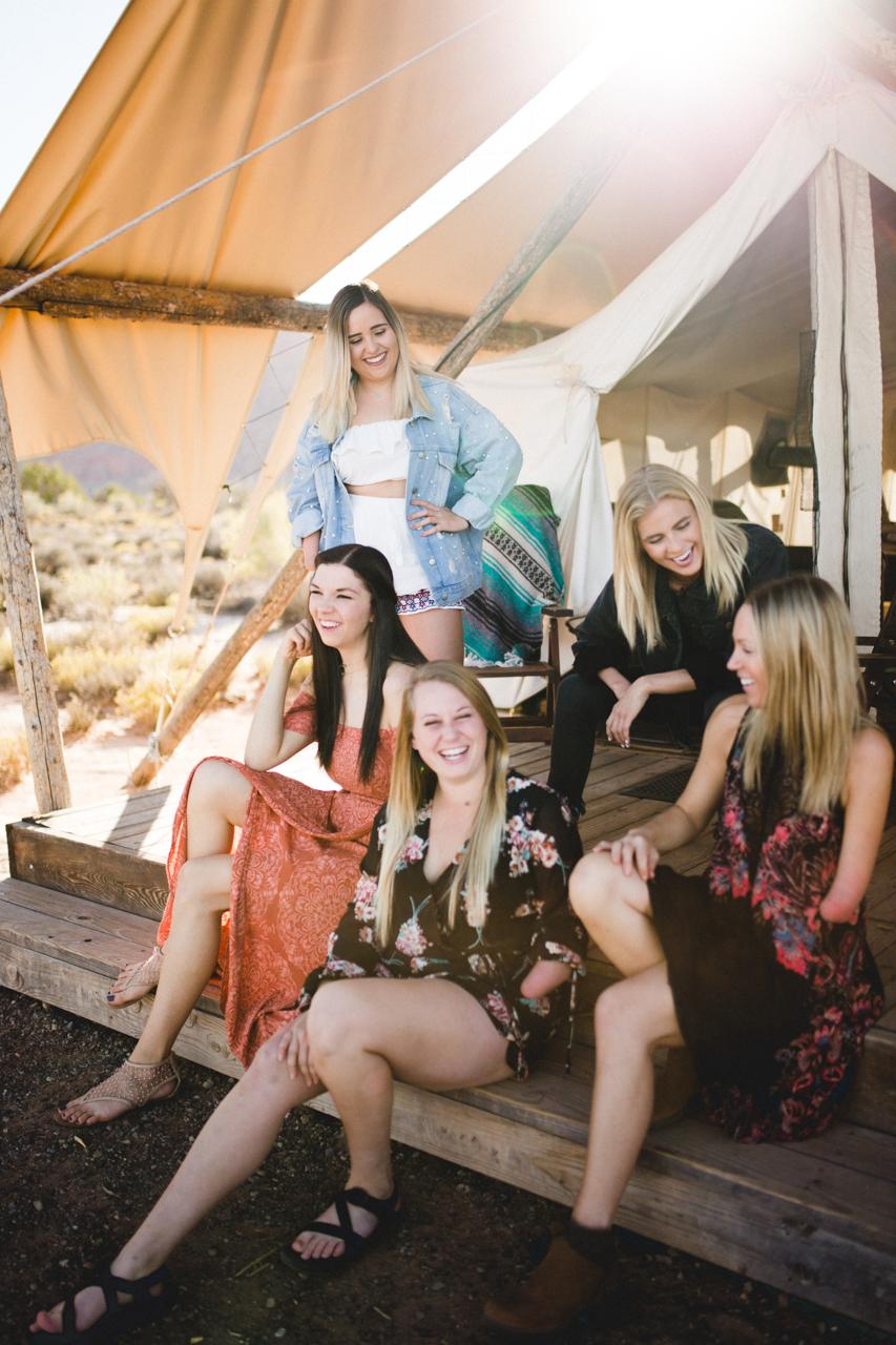 1017-SheLift-Moab-Photoshoot-GroupShot6.jpg