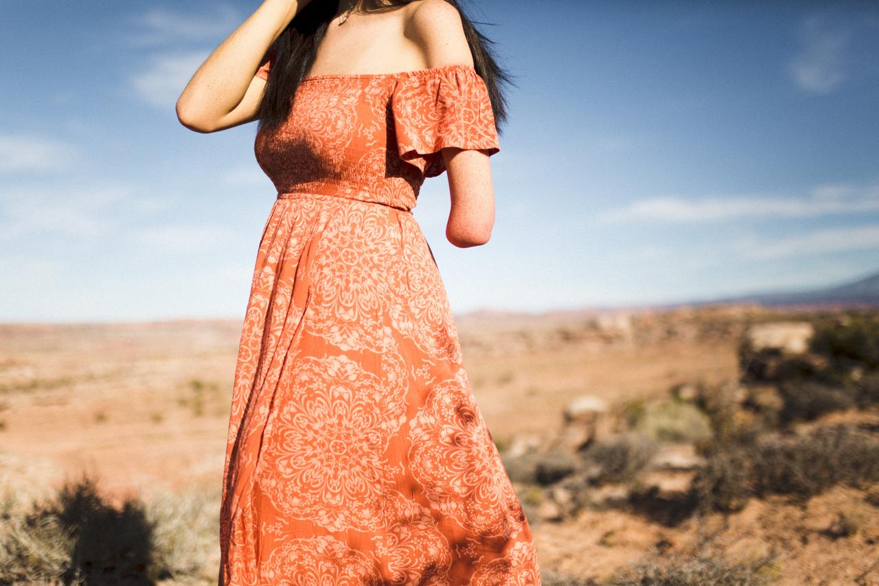 1017-SheLift-Moab-Photoshoot-Laura5.jpg