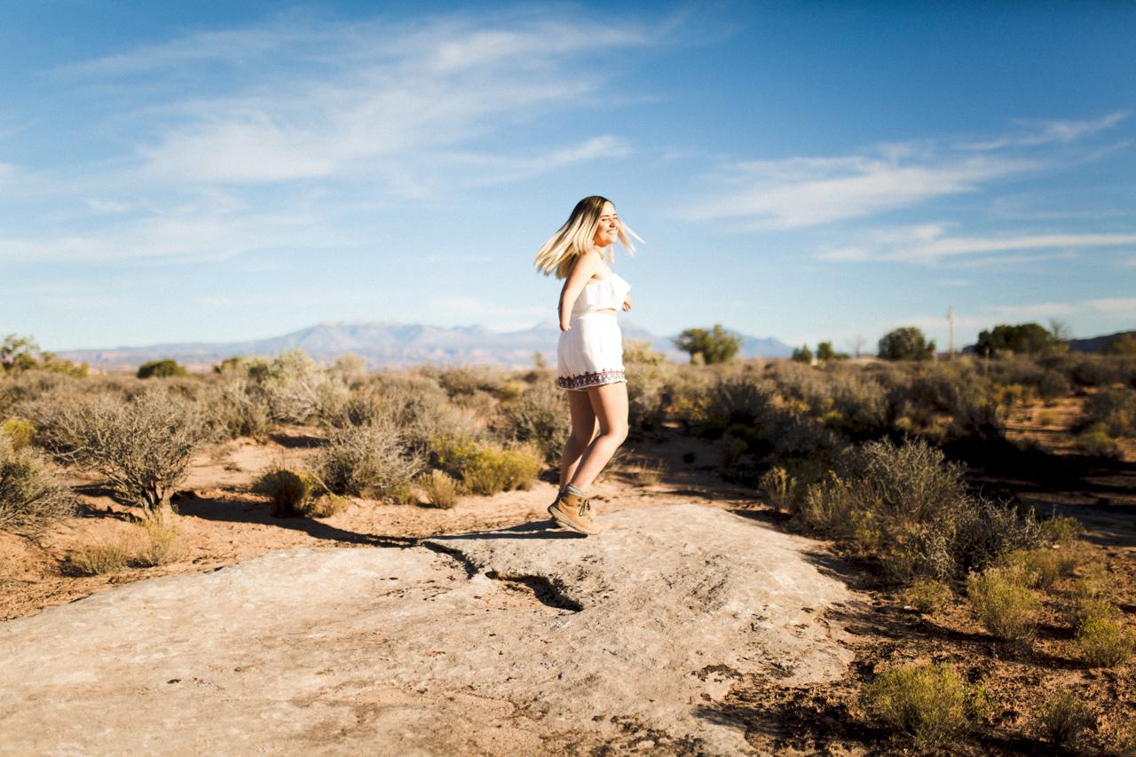 1017-SheLift-Moab-Photoshoot-Maria33.jpg
