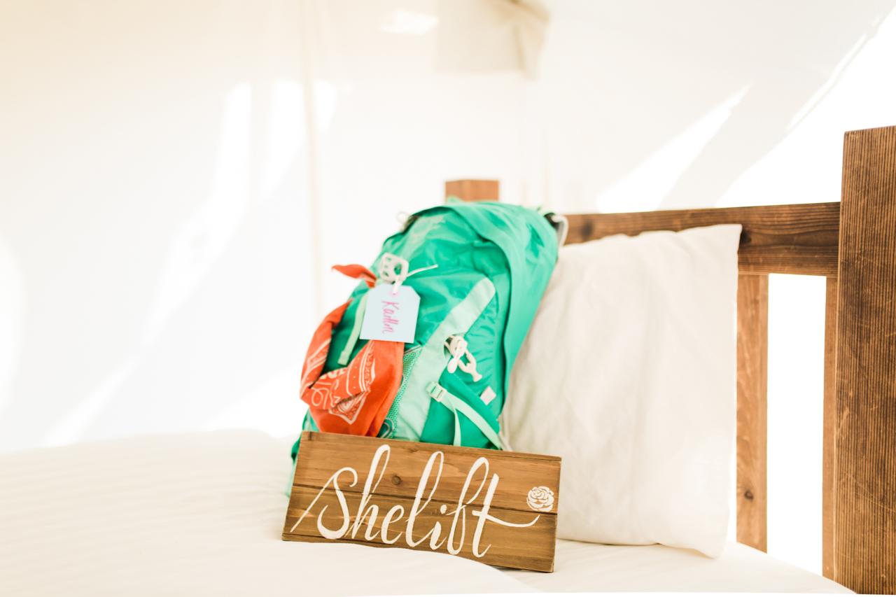 1017-SheLift-Moab-ProductShots7.jpg
