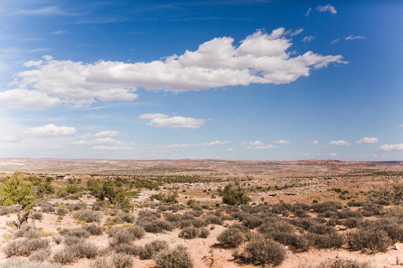 1017-SheLift-Moab-UnderCanvas25.jpg