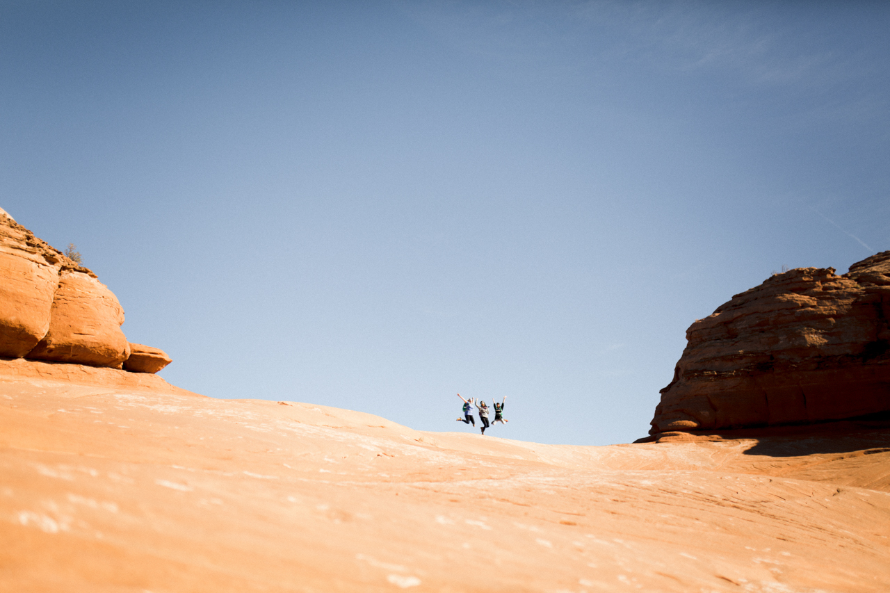 1017-SheLift-Moab-Arches17.jpg