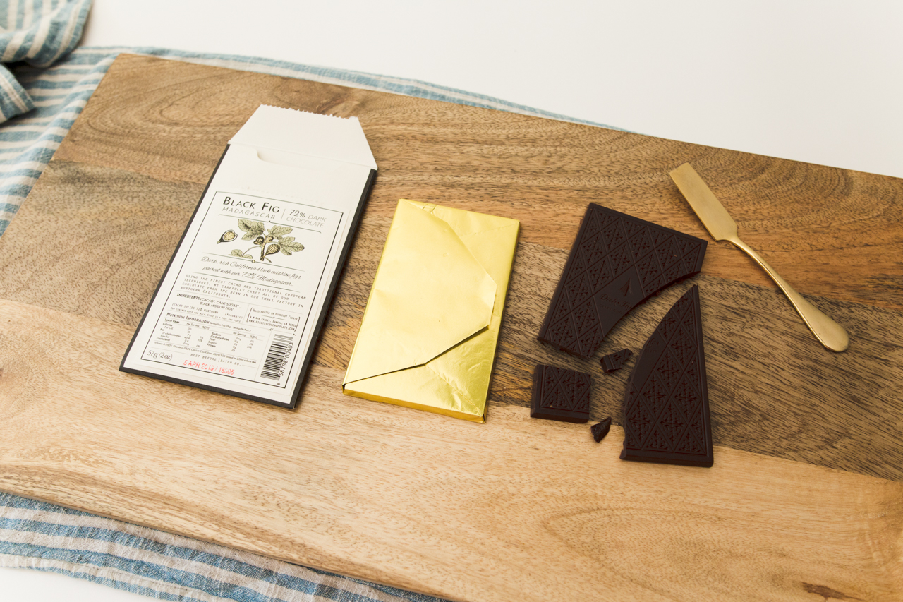 Product-DT-Chocolate-2.jpg