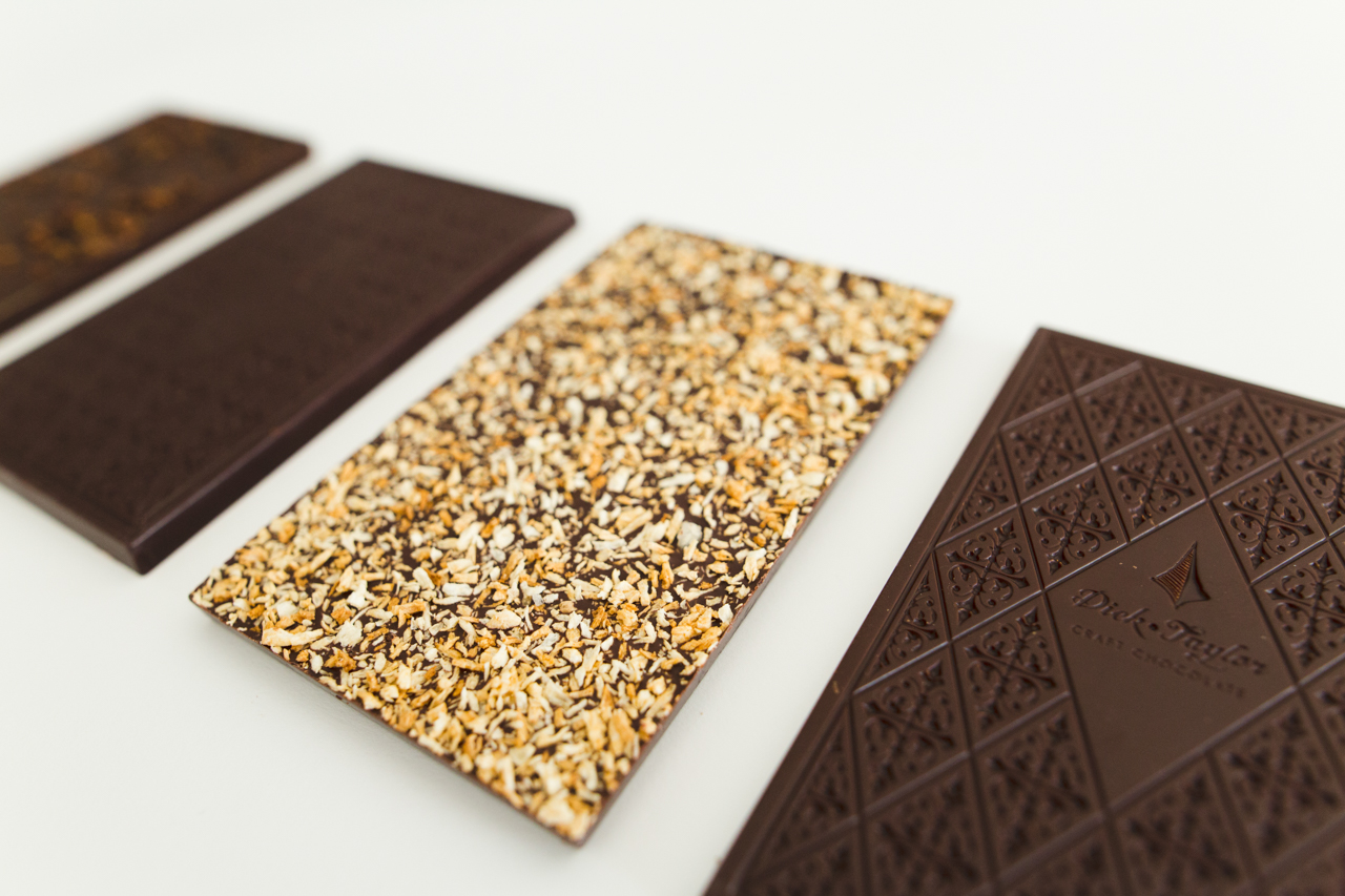 Product-DT-Chocolate-7.jpg