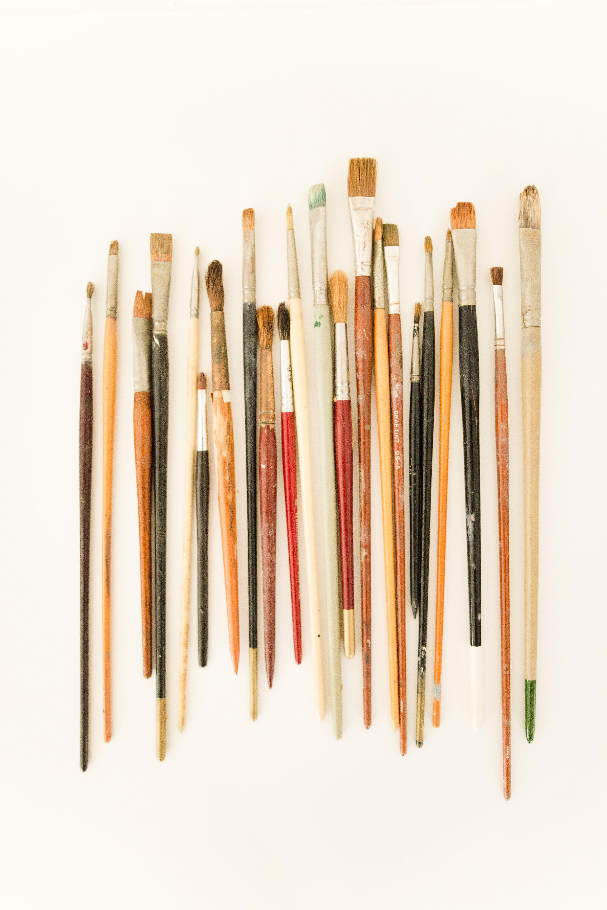 02-18-Artist-Portrait-KC-Brushes2.JPG