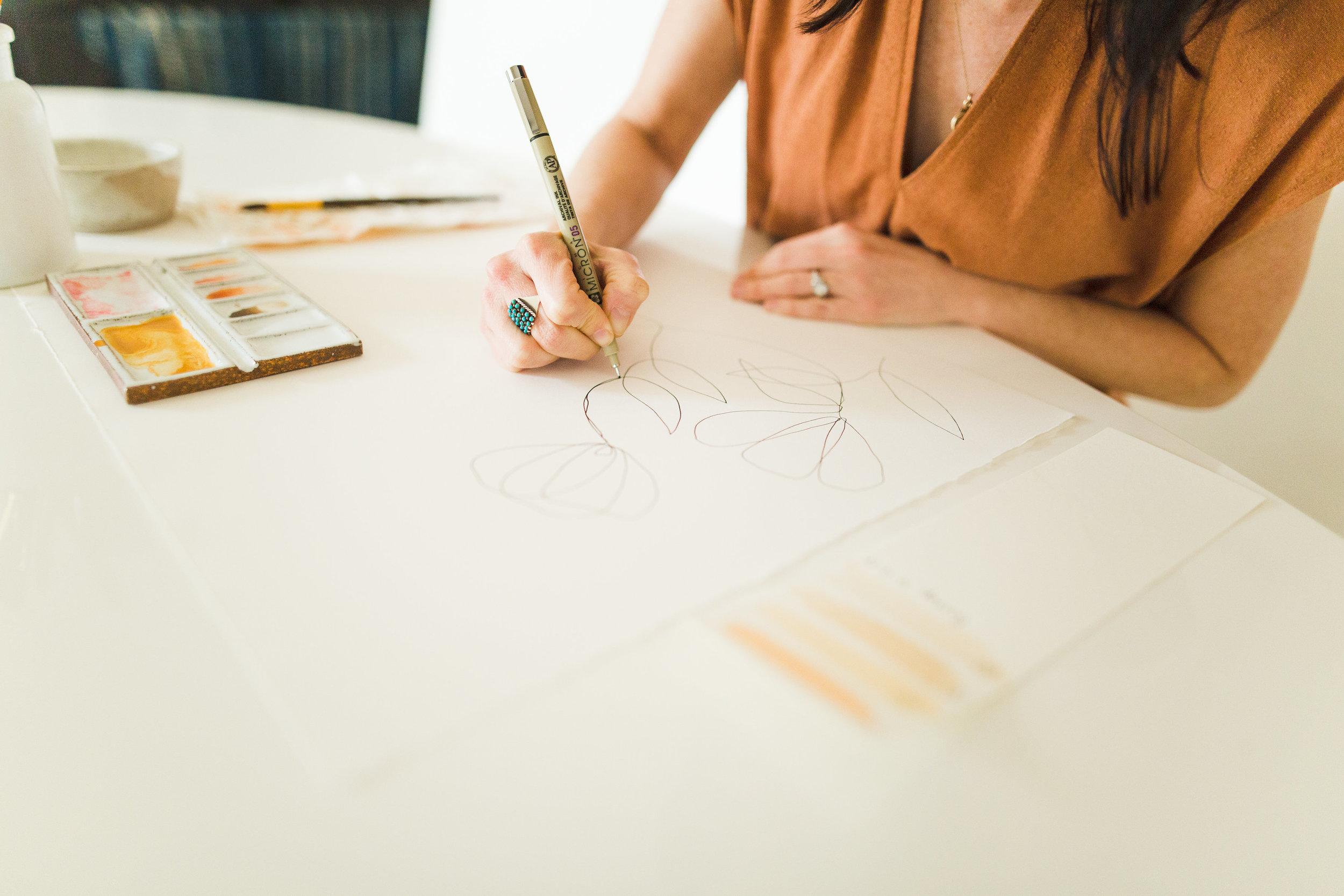 02-18-Artist-Portrait-KC-Drawing17.JPG