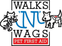 WNW-logoSmall.png
