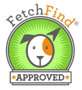 fetchfind-approvedsmall.png