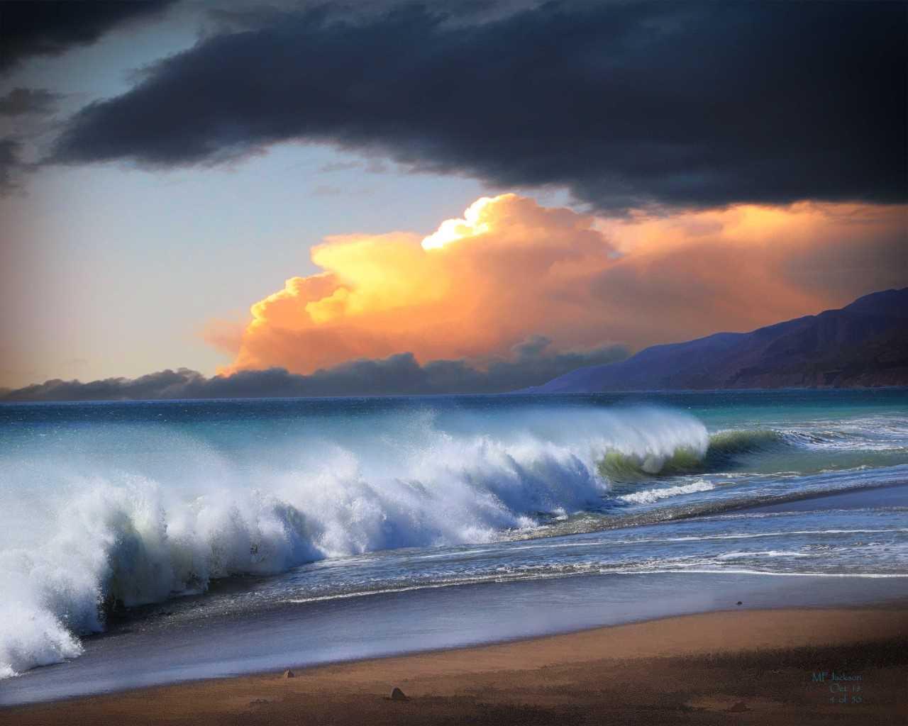 zuma beach.png
