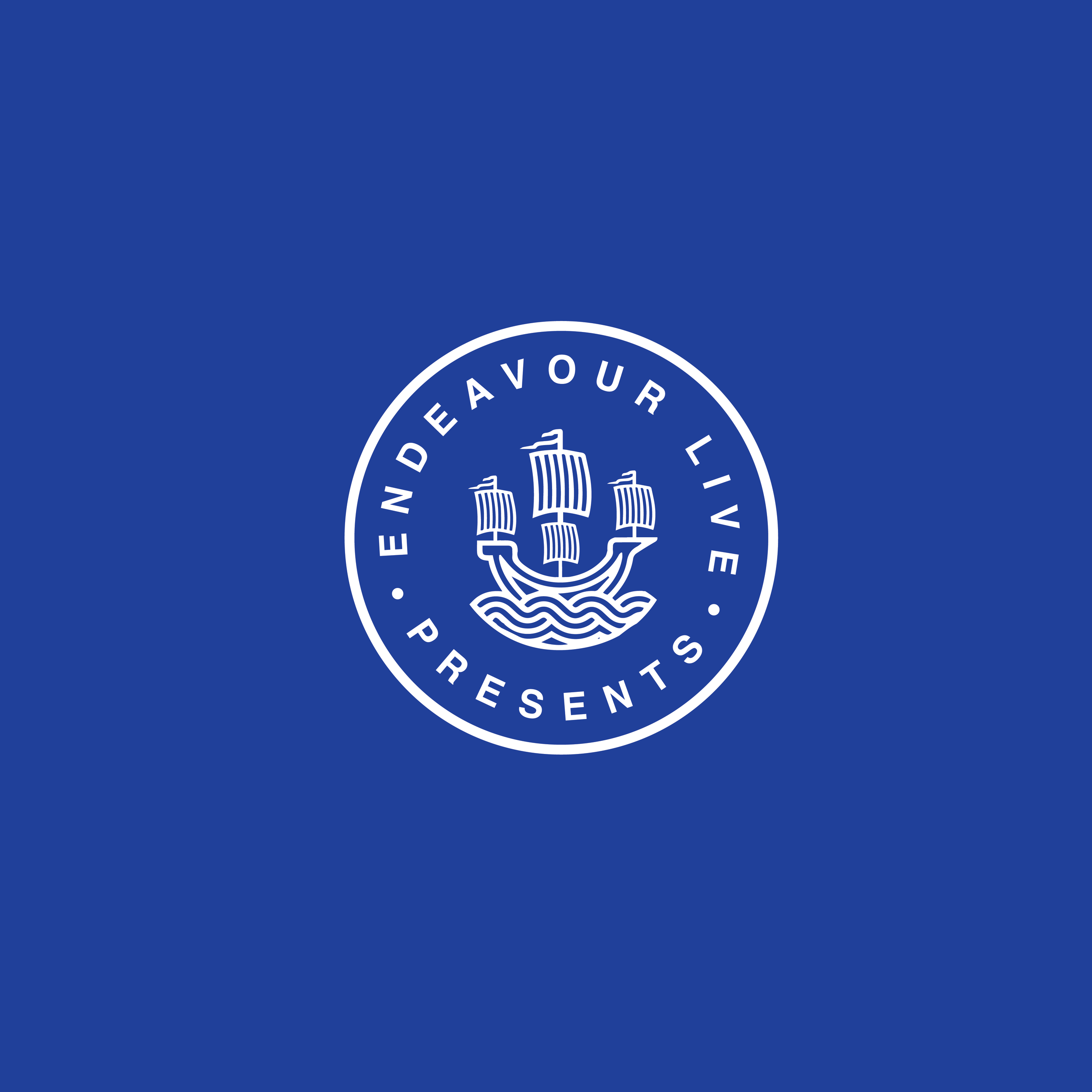 White Logo on Blue Background-01.png