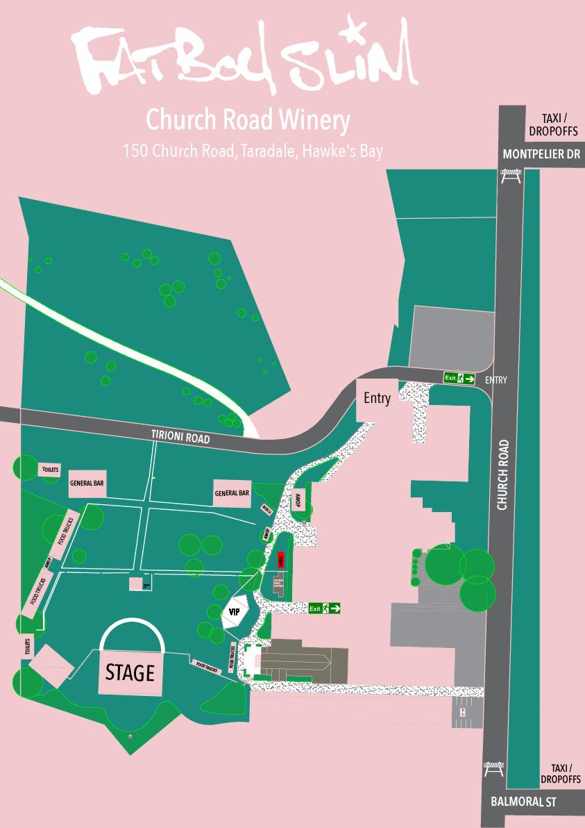 FBS2019_Church Road Venue Map_Digital.png