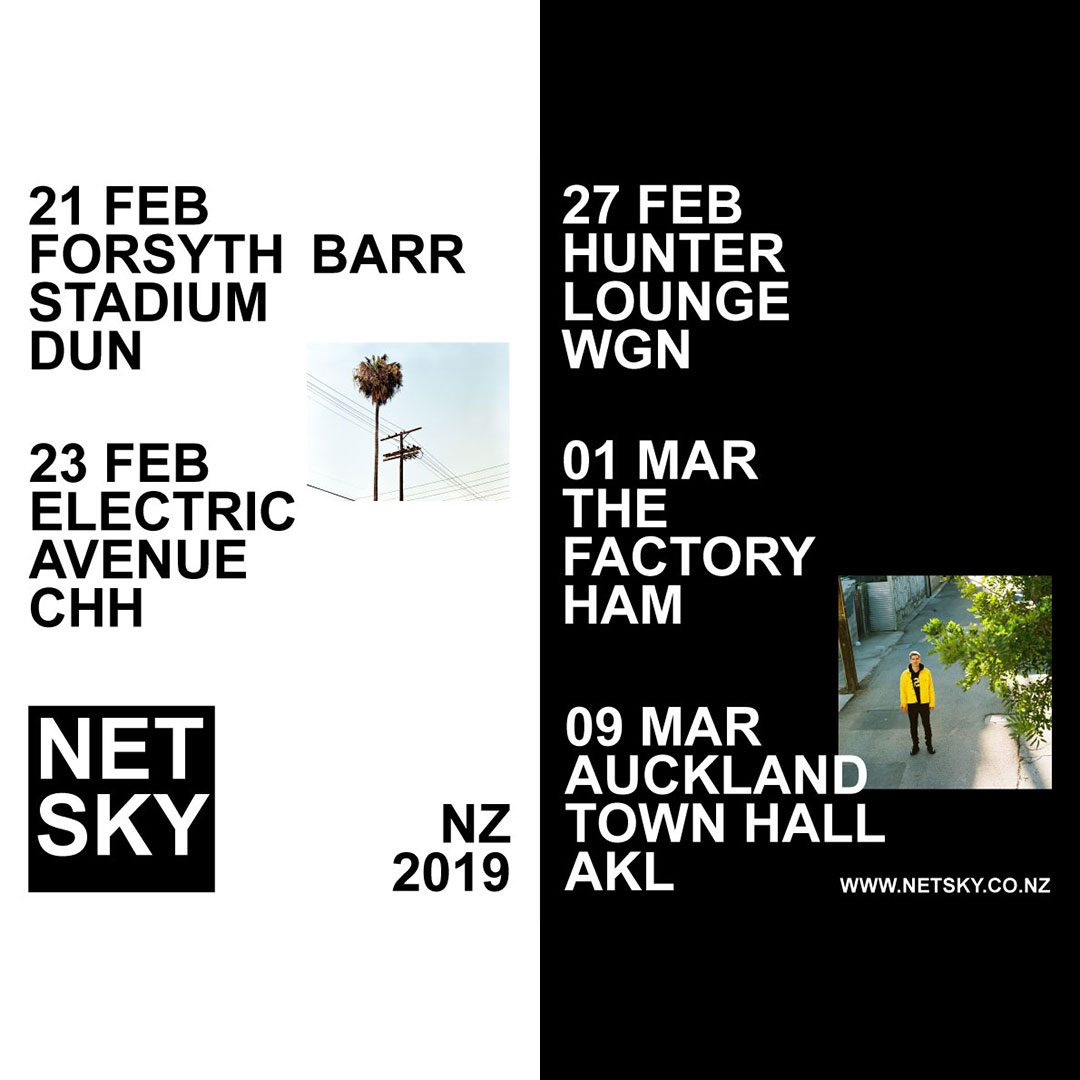 NETSKY-TOUR-INSTAGRAM.jpg