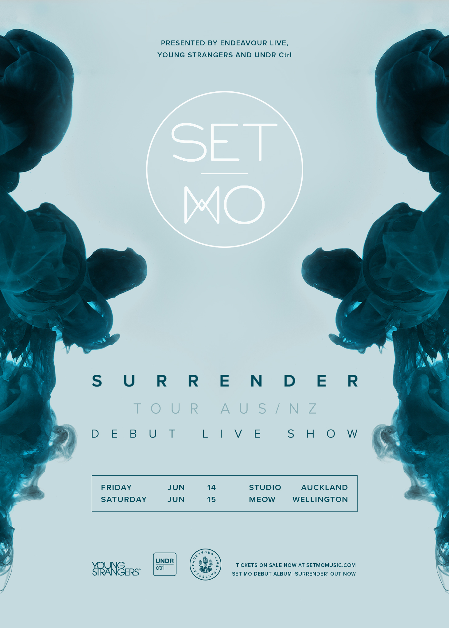 Surrender_Art_Poster_NZ_FA.jpg
