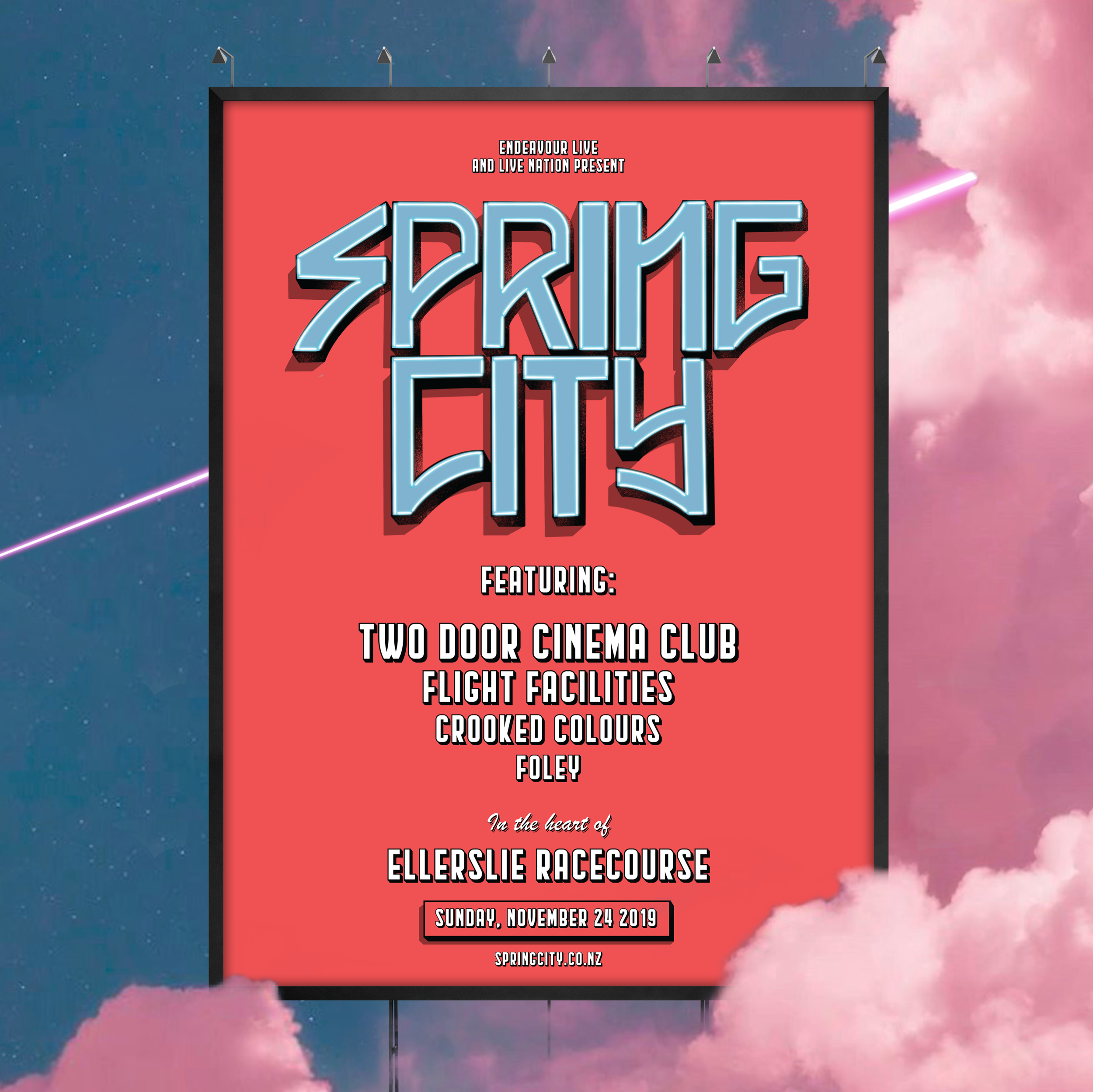 Spring City Billboard Poster square.png