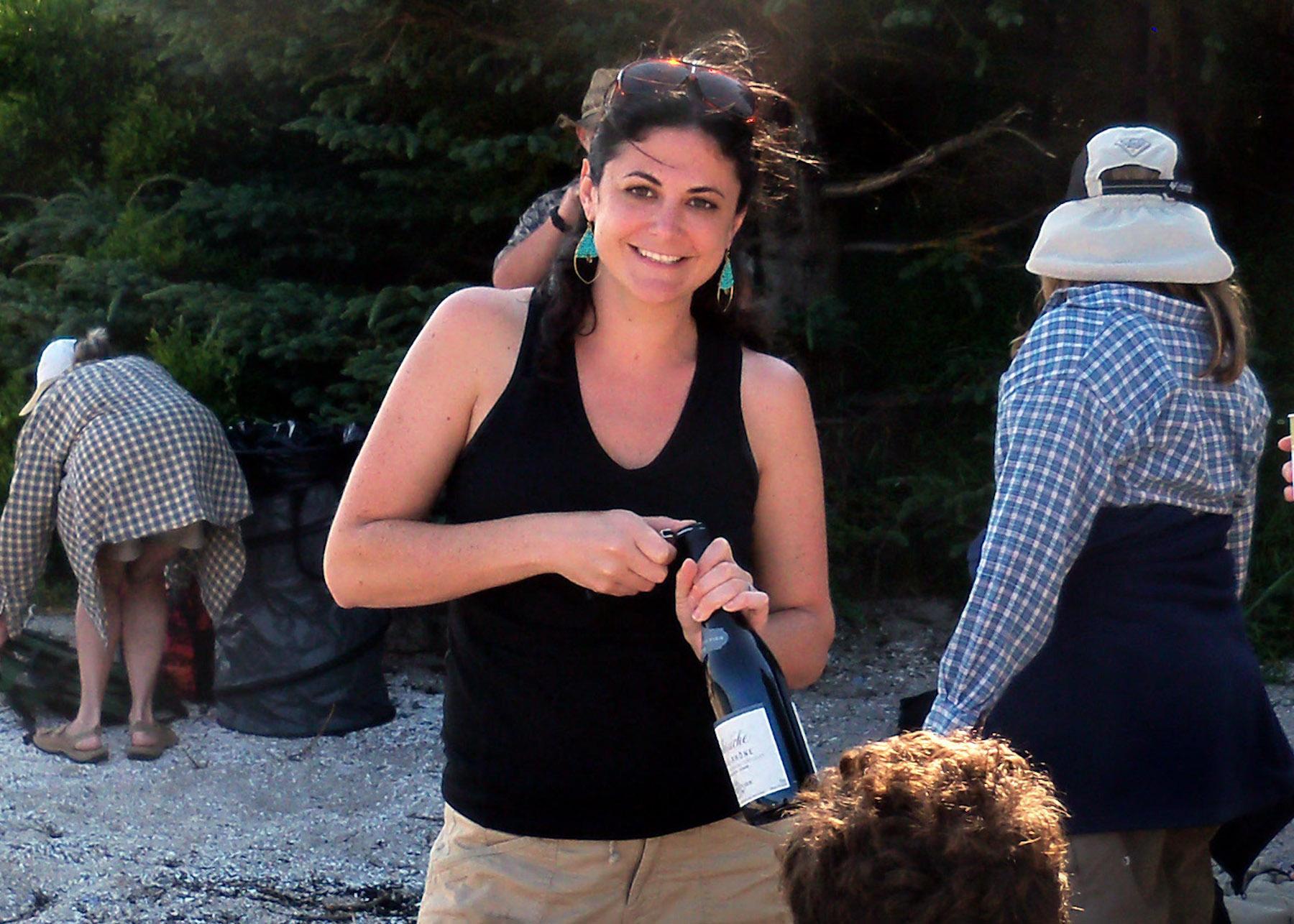 wine-on-beach.jpg
