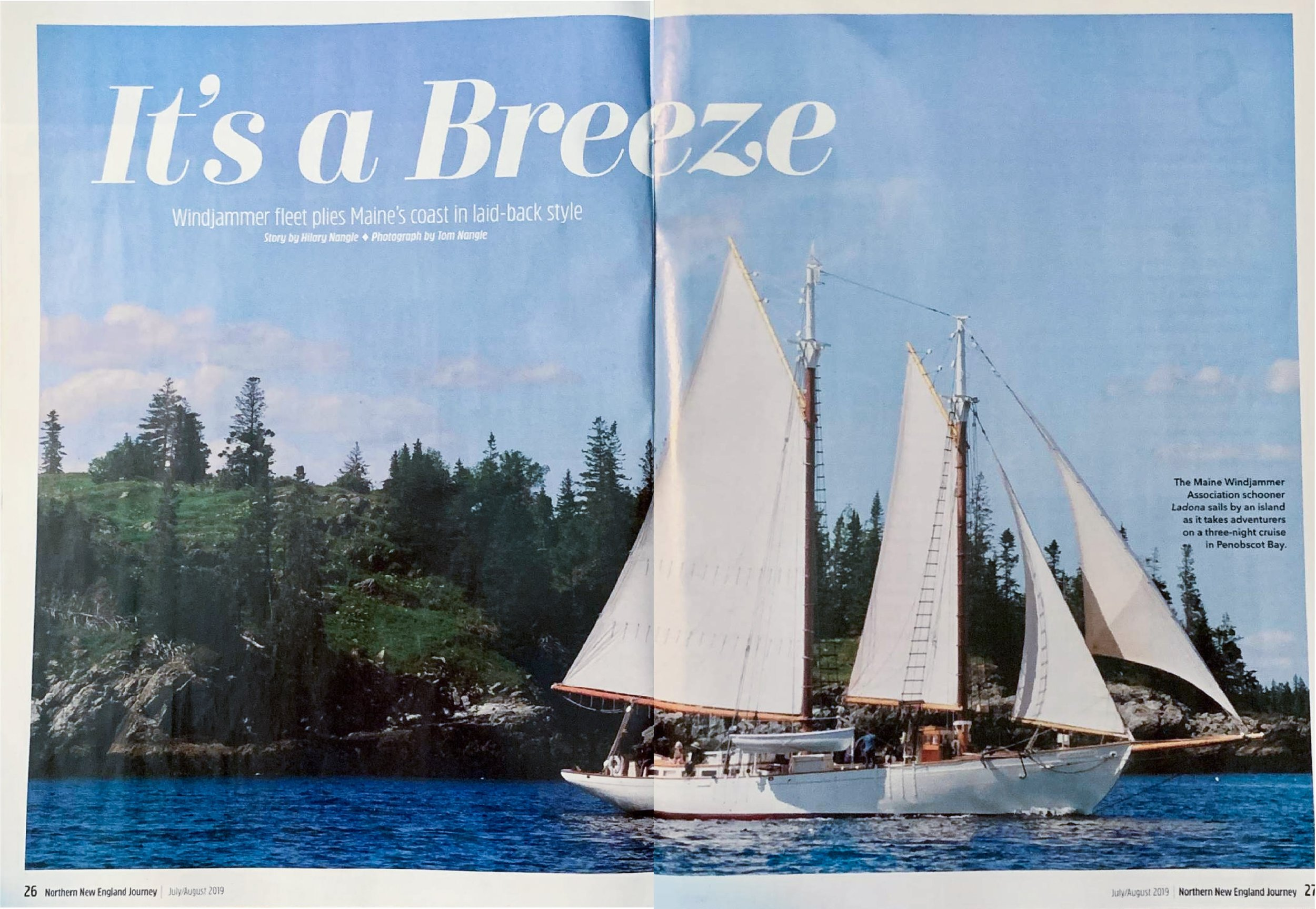 aaa-magazine-ladona-page-03.jpg
