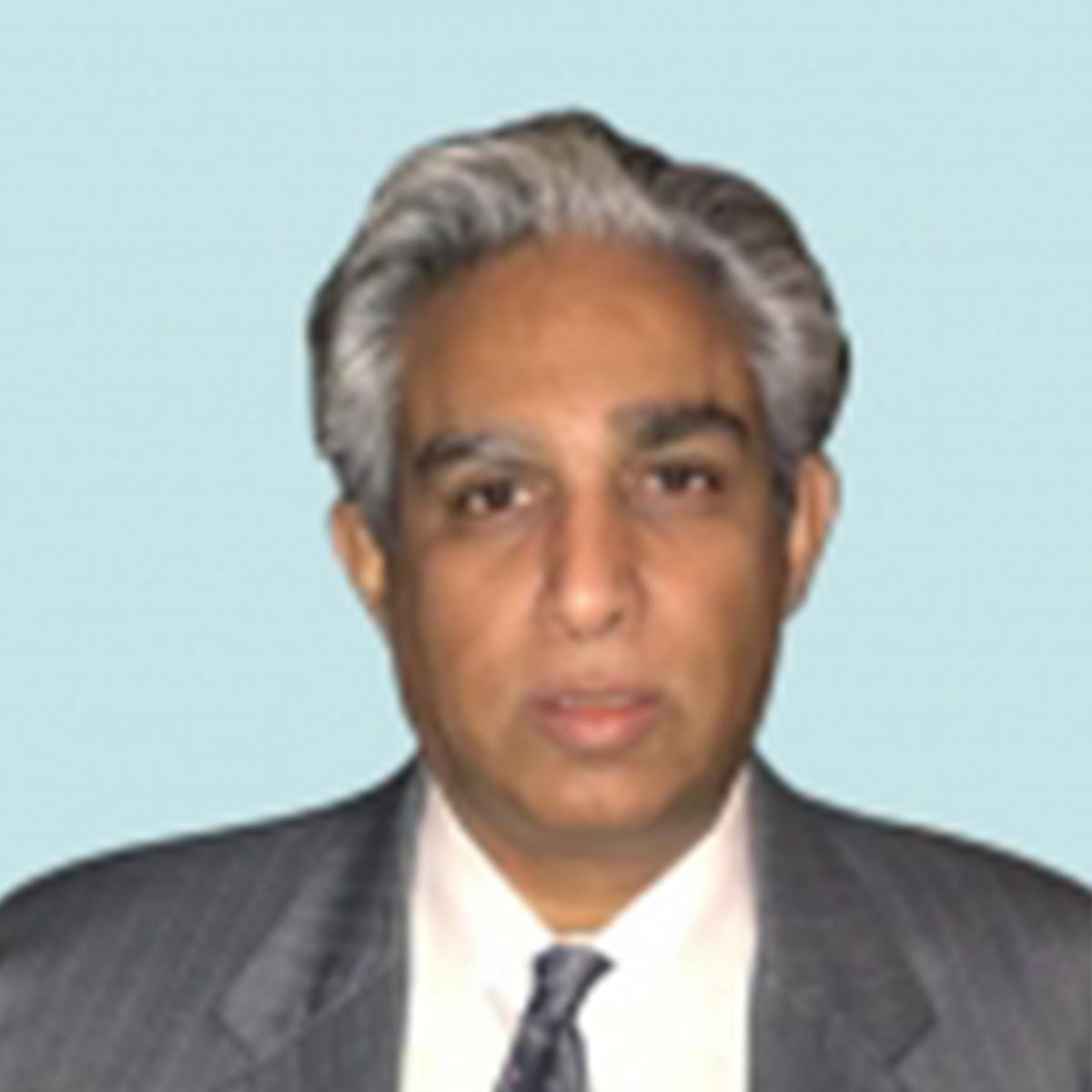 Vivek-Sehgal-md-abr-radiologist-130x130.jpg