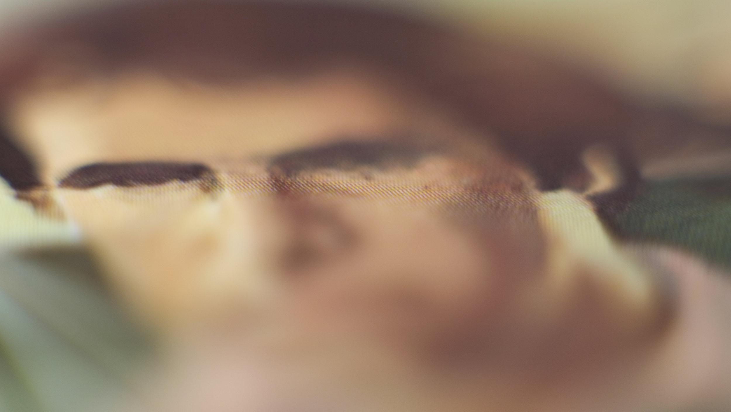 Stephen King, The Shining, Jack Torrance