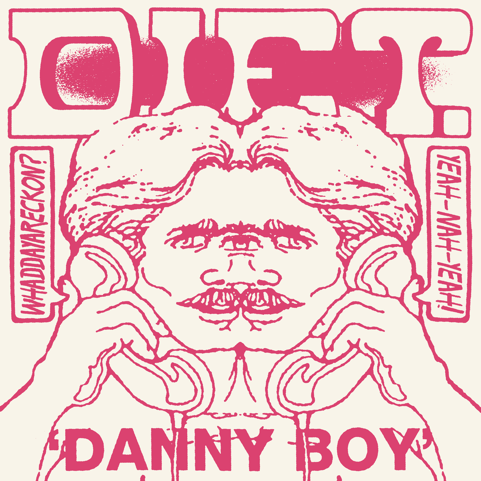 DIET-Danny-Boy-Single-Artwork-Web.jpg