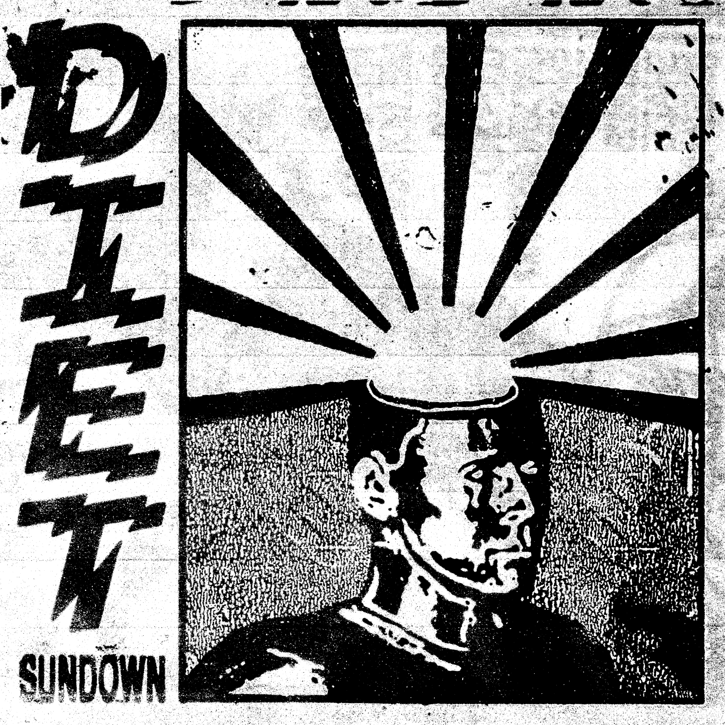Diet Sundown.jpg