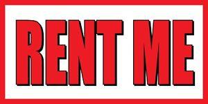 rent me.jpg