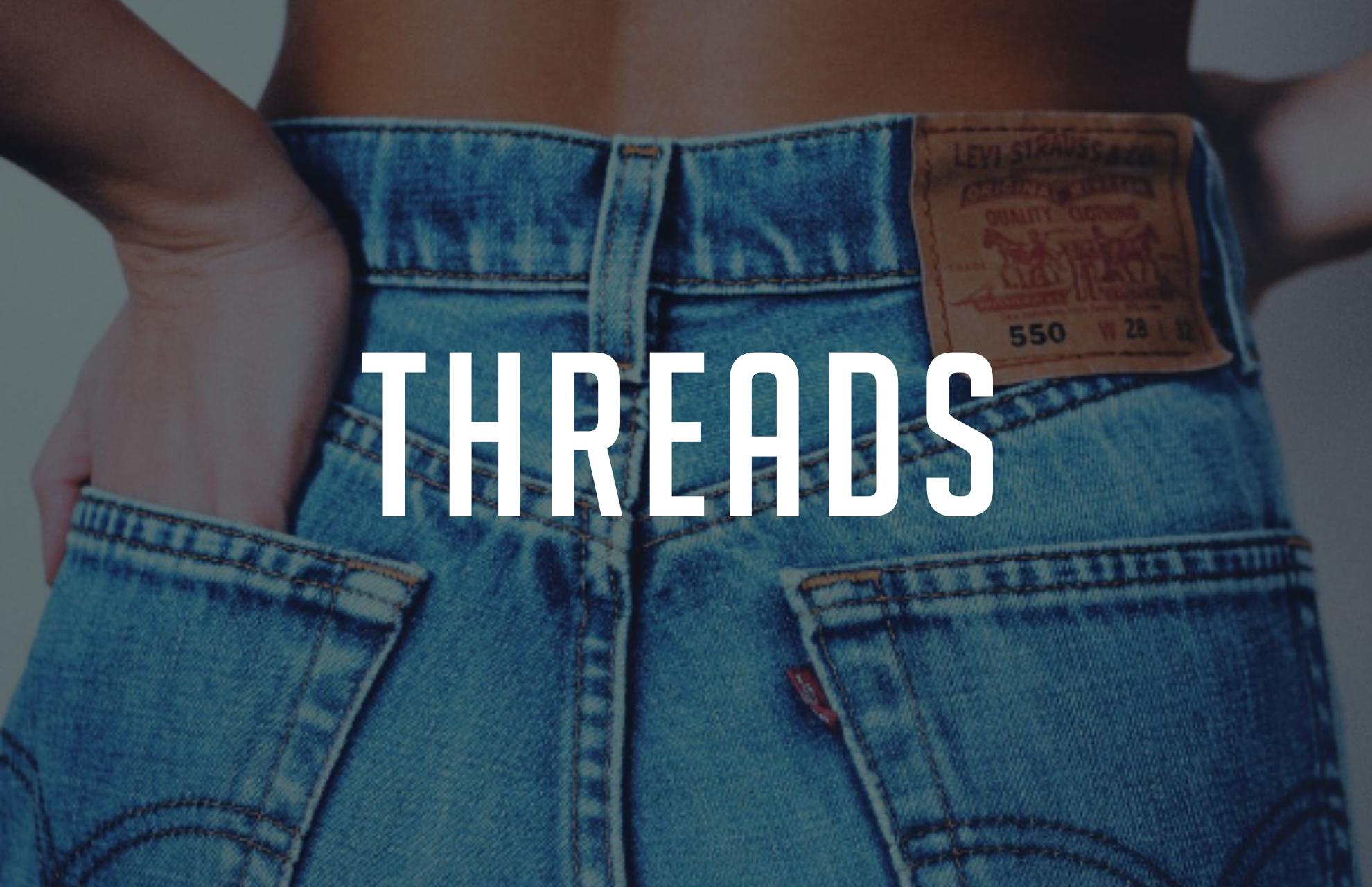 Threads website.jpg